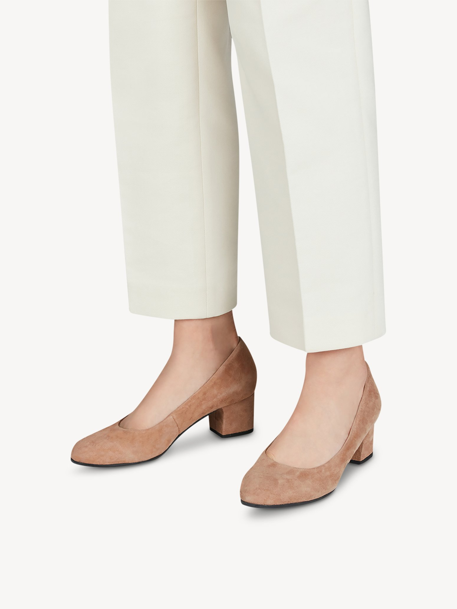 Туфли лодочки Tamaris 1-1-22302-25-375