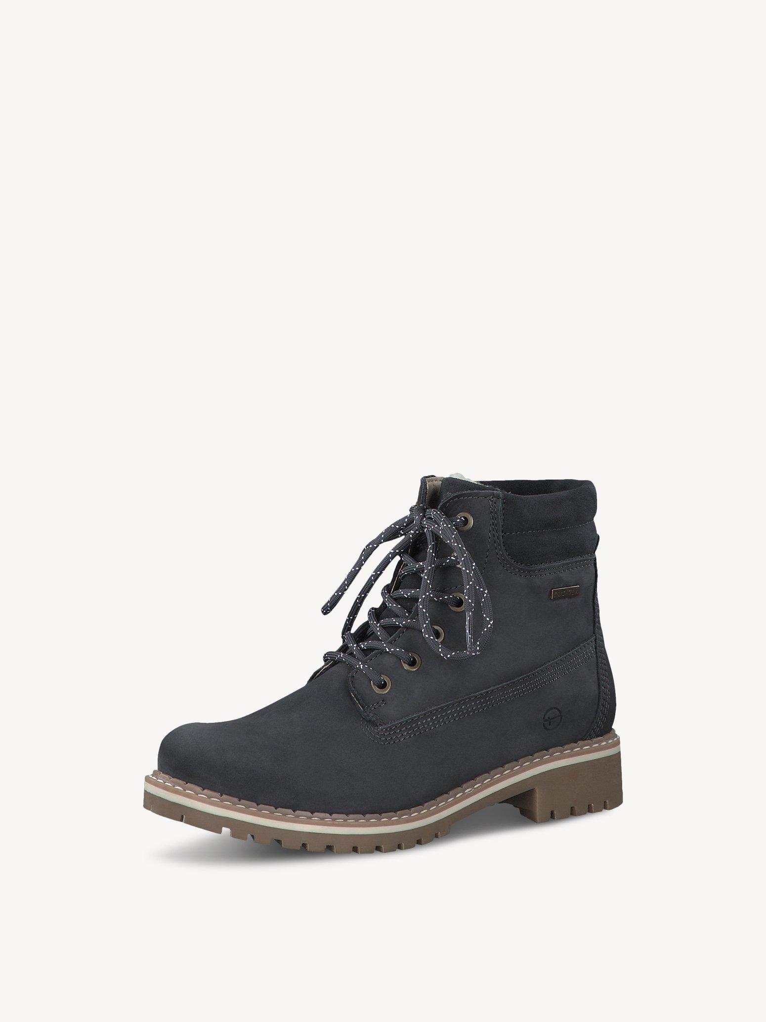 Ботинки Tamaris 1-1-26244-27-805 фотография
