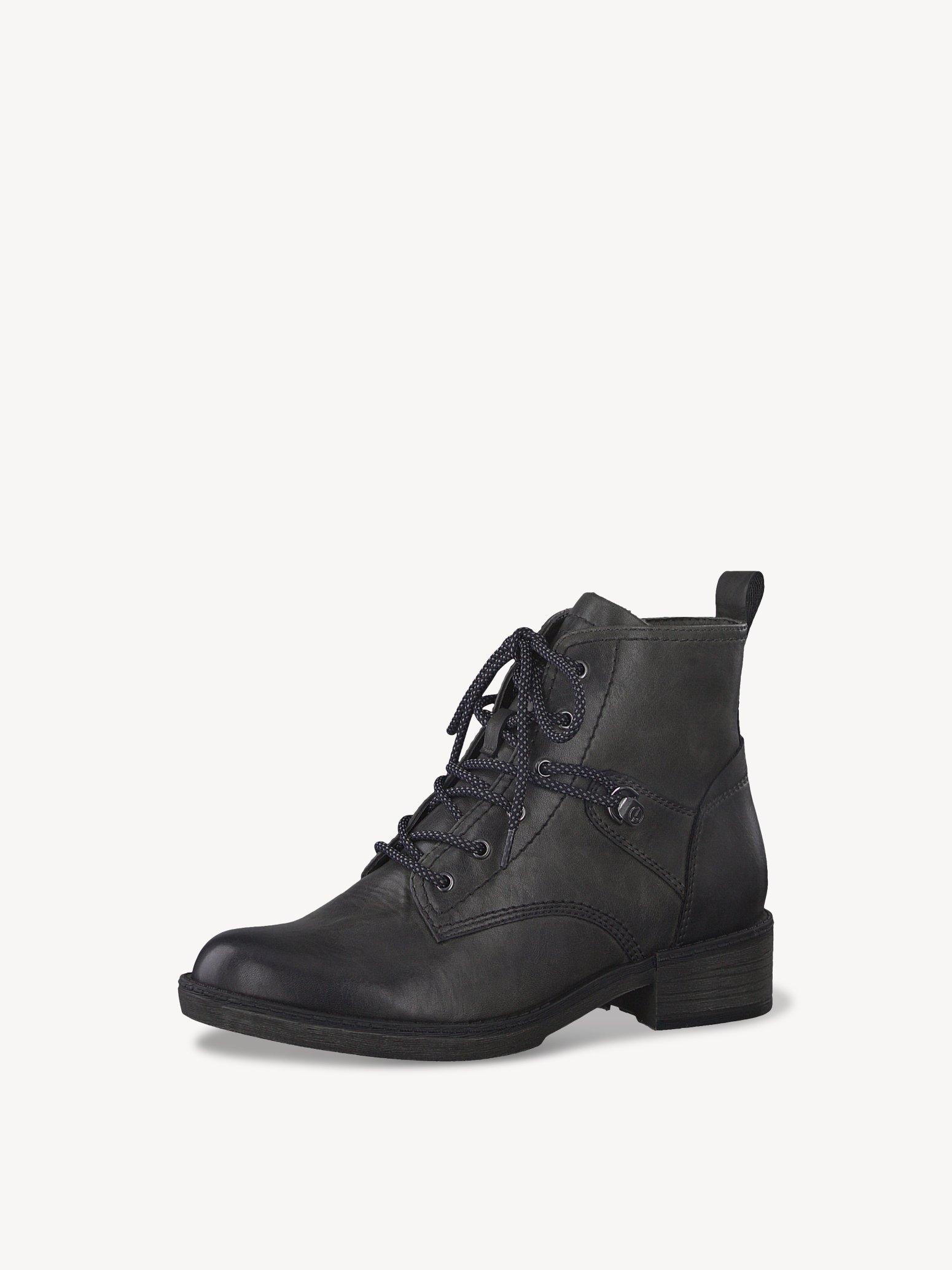 Ботинки Tamaris 1-1-25116-25-969