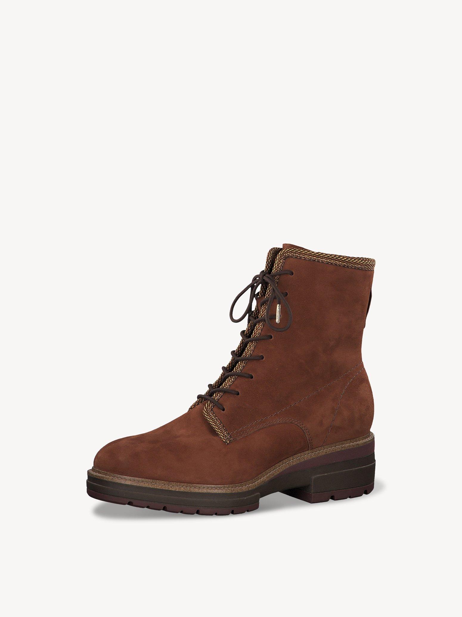 Ботинки Tamaris 1-1-25253-25-444 фотография