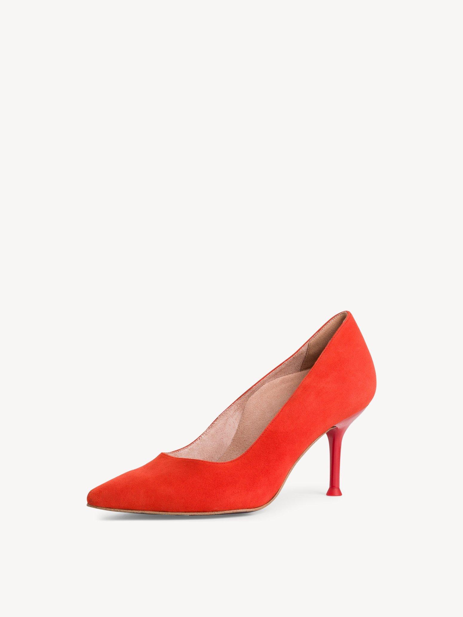 Туфли лодочки Tamaris 1-1-22402-26-534