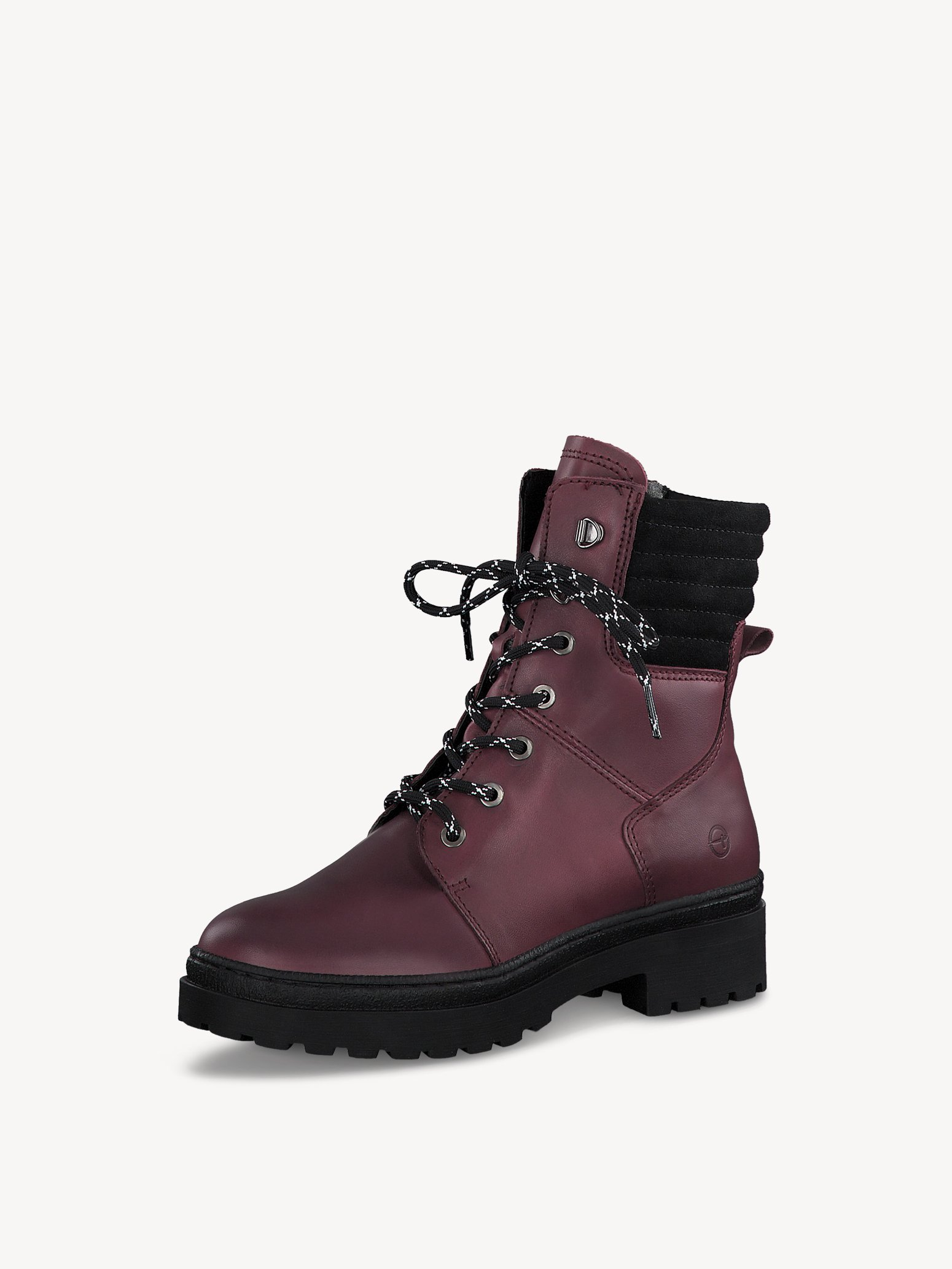 Ботинки Tamaris 1-1-26284-25-549 фотография