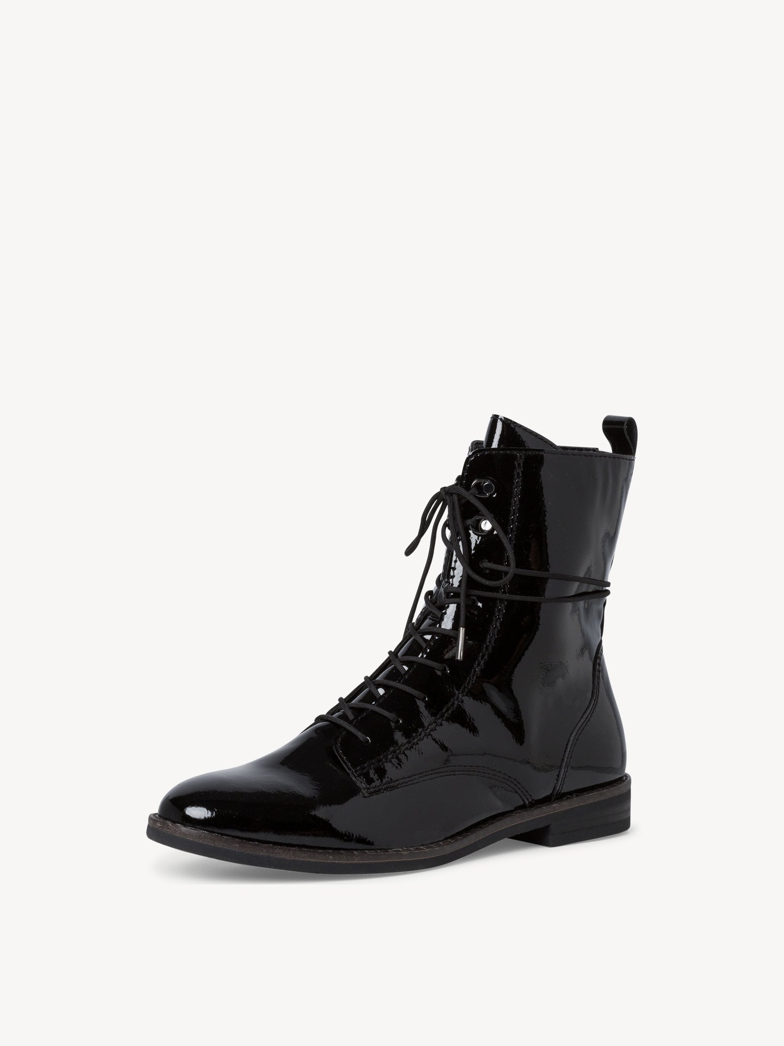 Ботинки Tamaris 1-1-25124-27-018