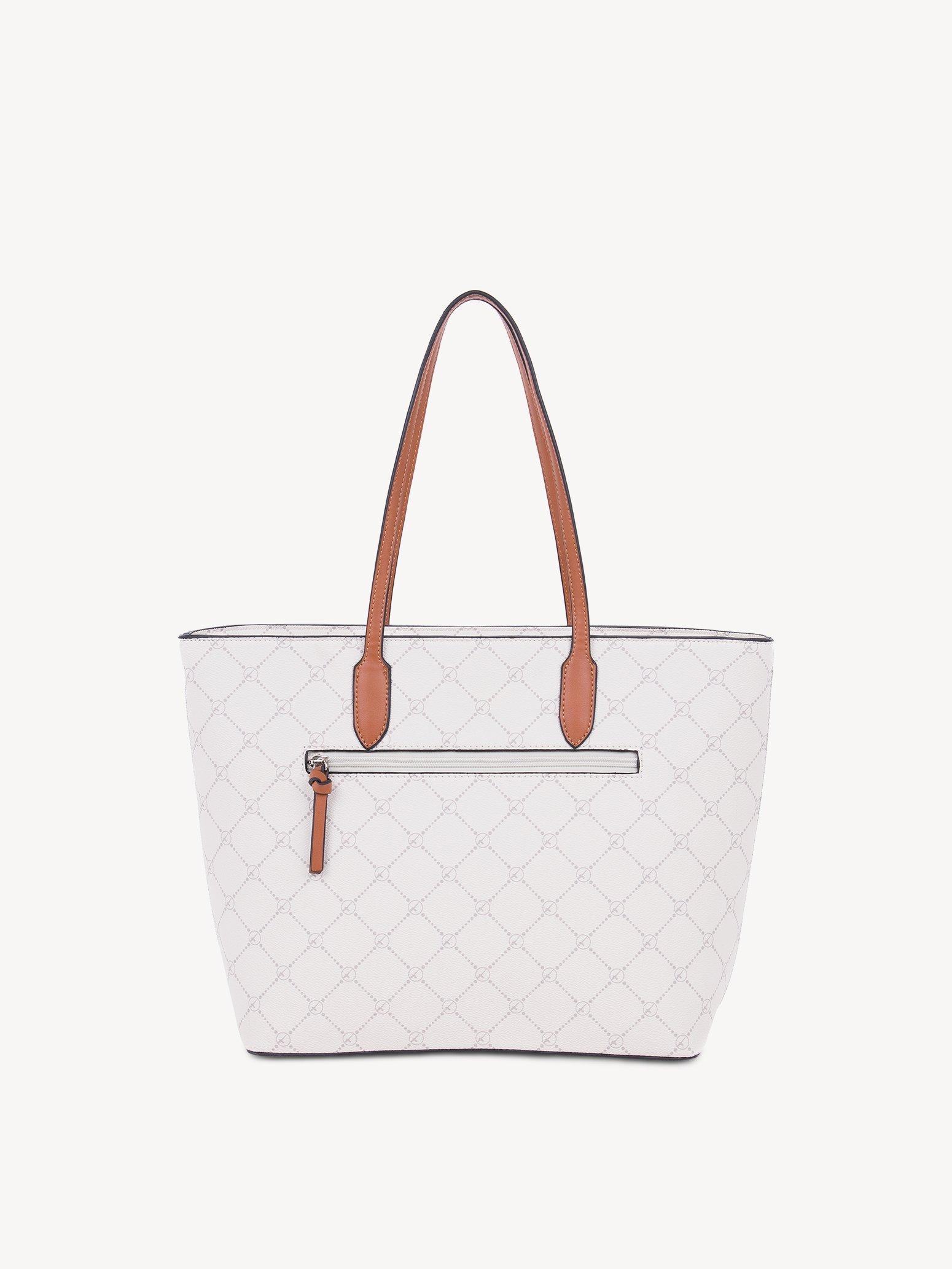 Сумка шоппер Tamaris 30107,320
