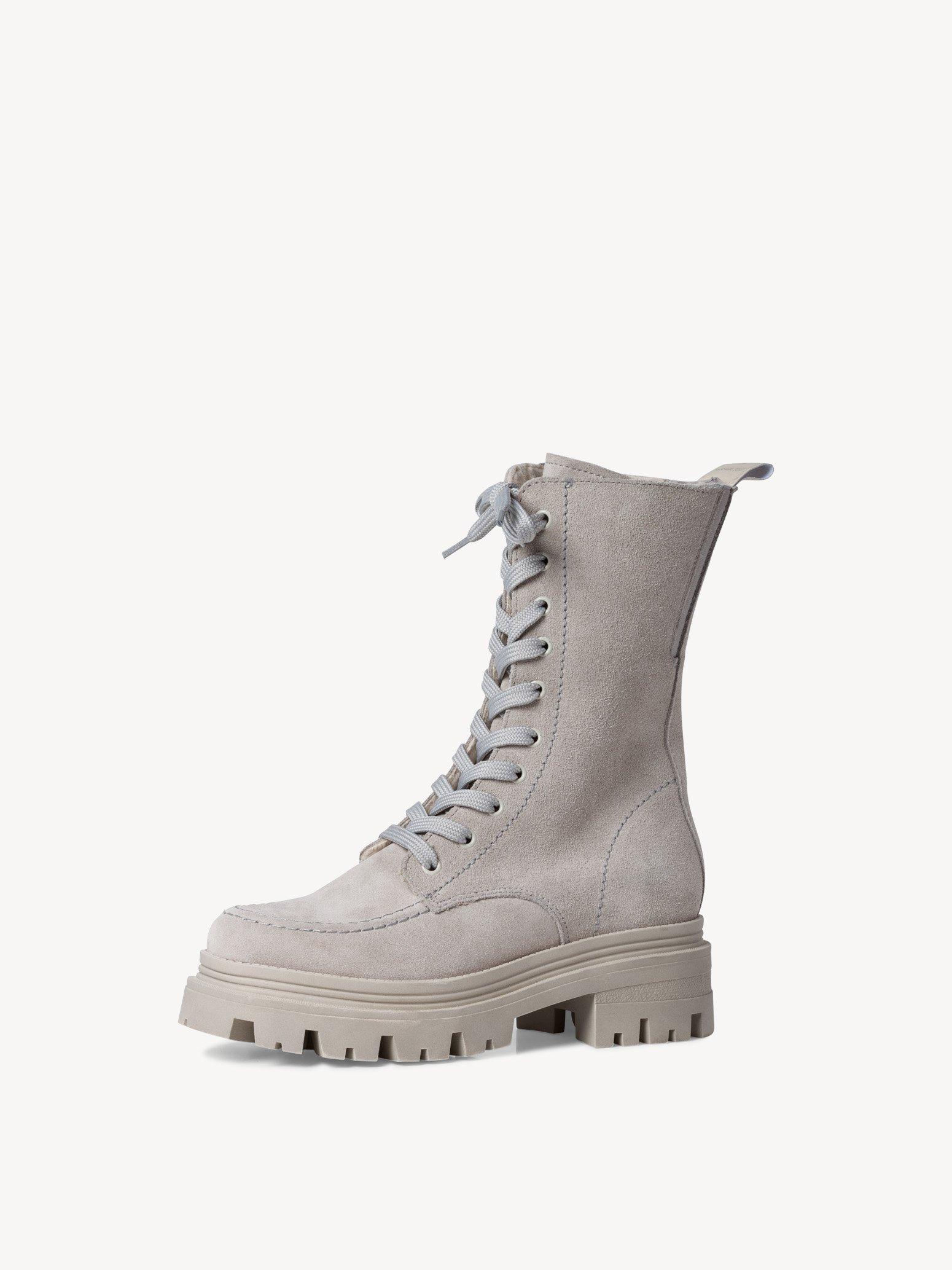 Ботинки Tamaris 1-1-25814-27-256 фотография