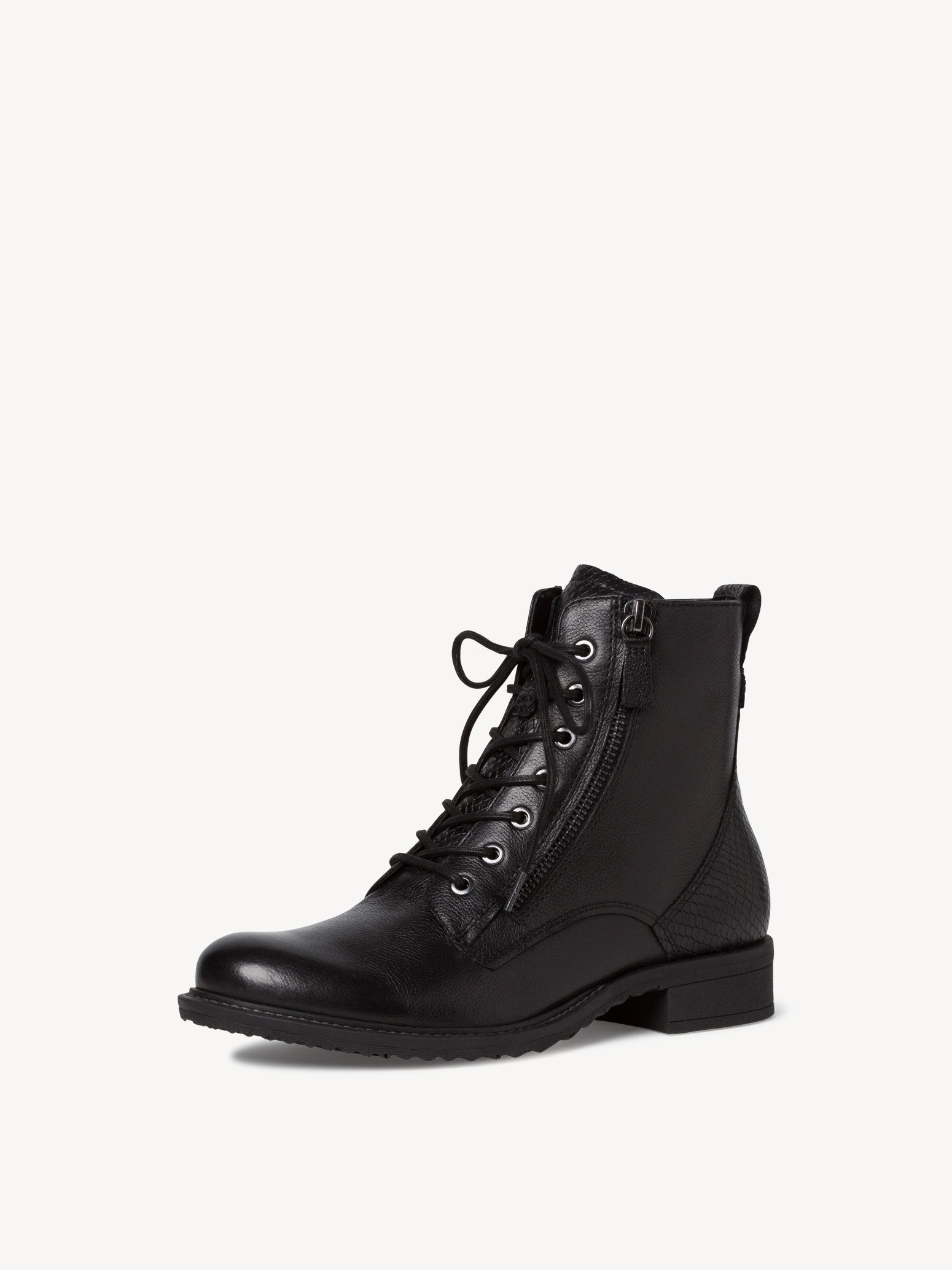 Ботинки Tamaris 1-1-25211-25-015
