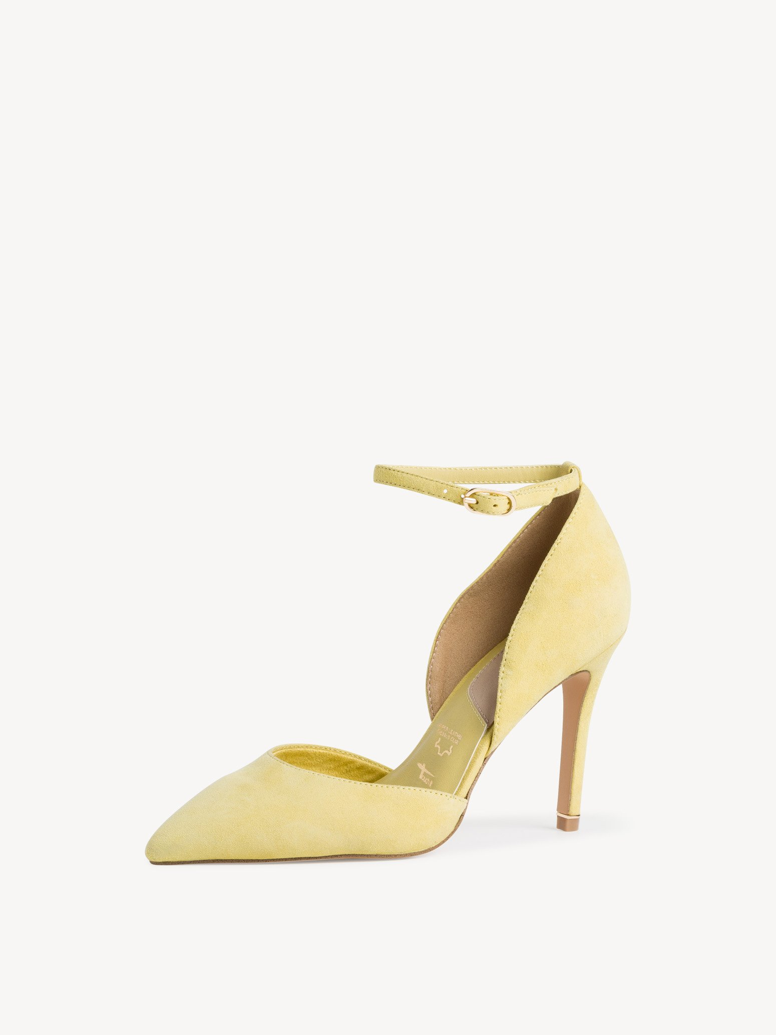 Туфли Tamaris 1-1-24407-26-638 фотография