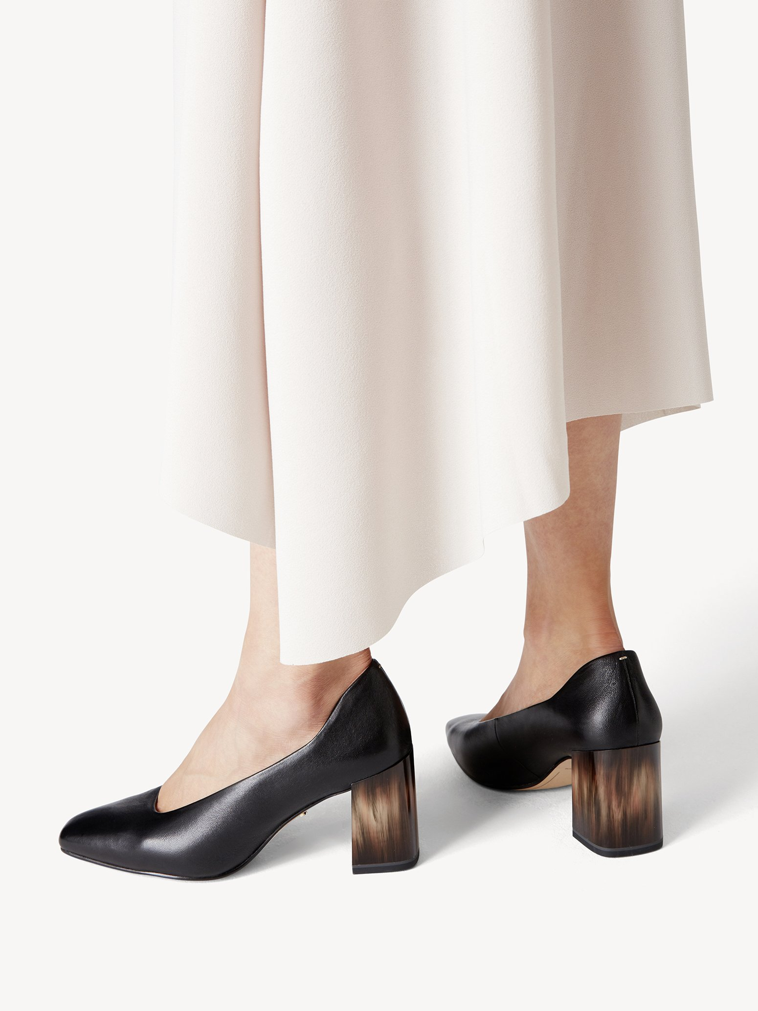 Туфли лодочки Tamaris 1-1-22436-26-003