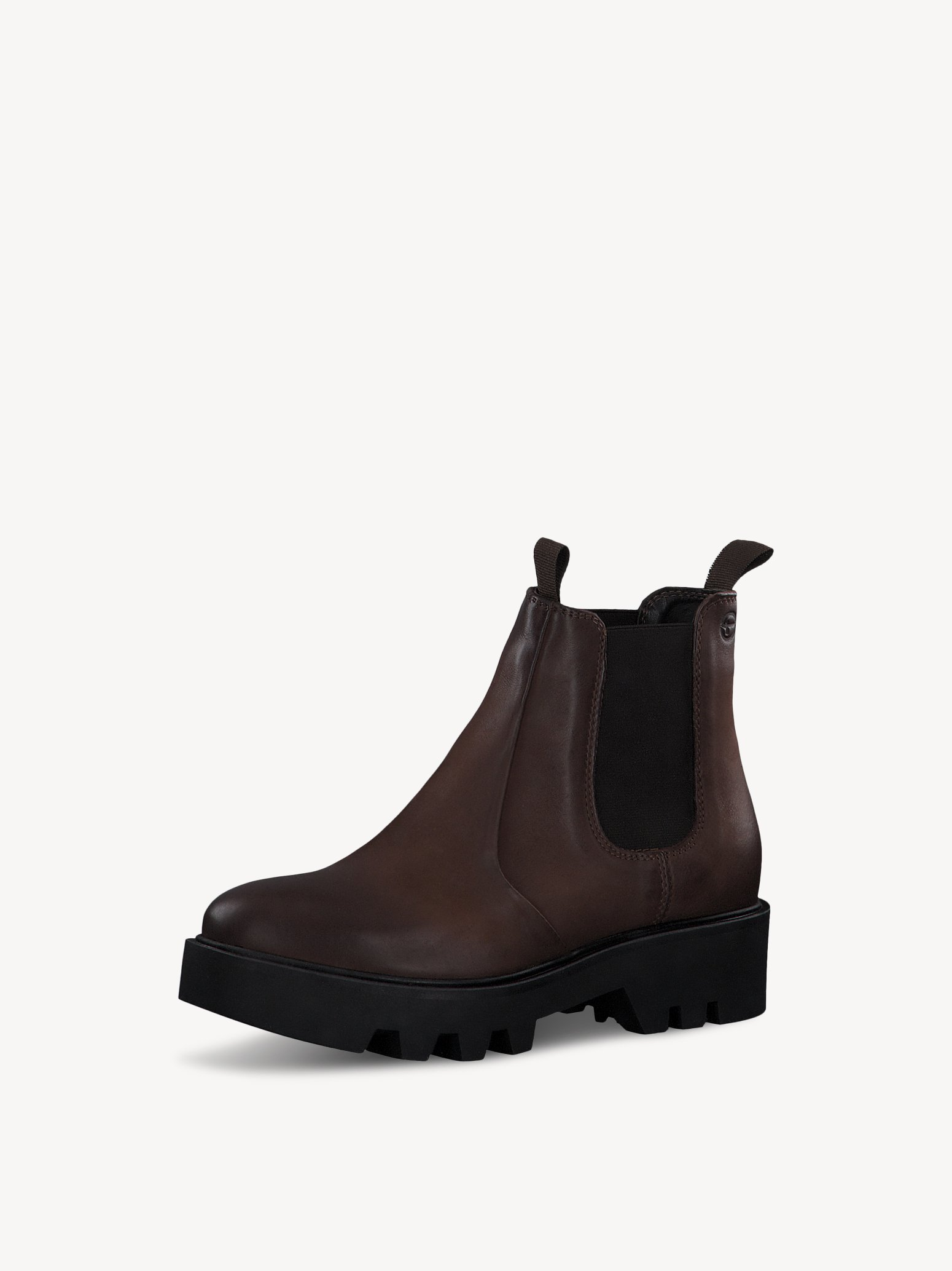 Ботинки Tamaris 1-1-25465-27-456