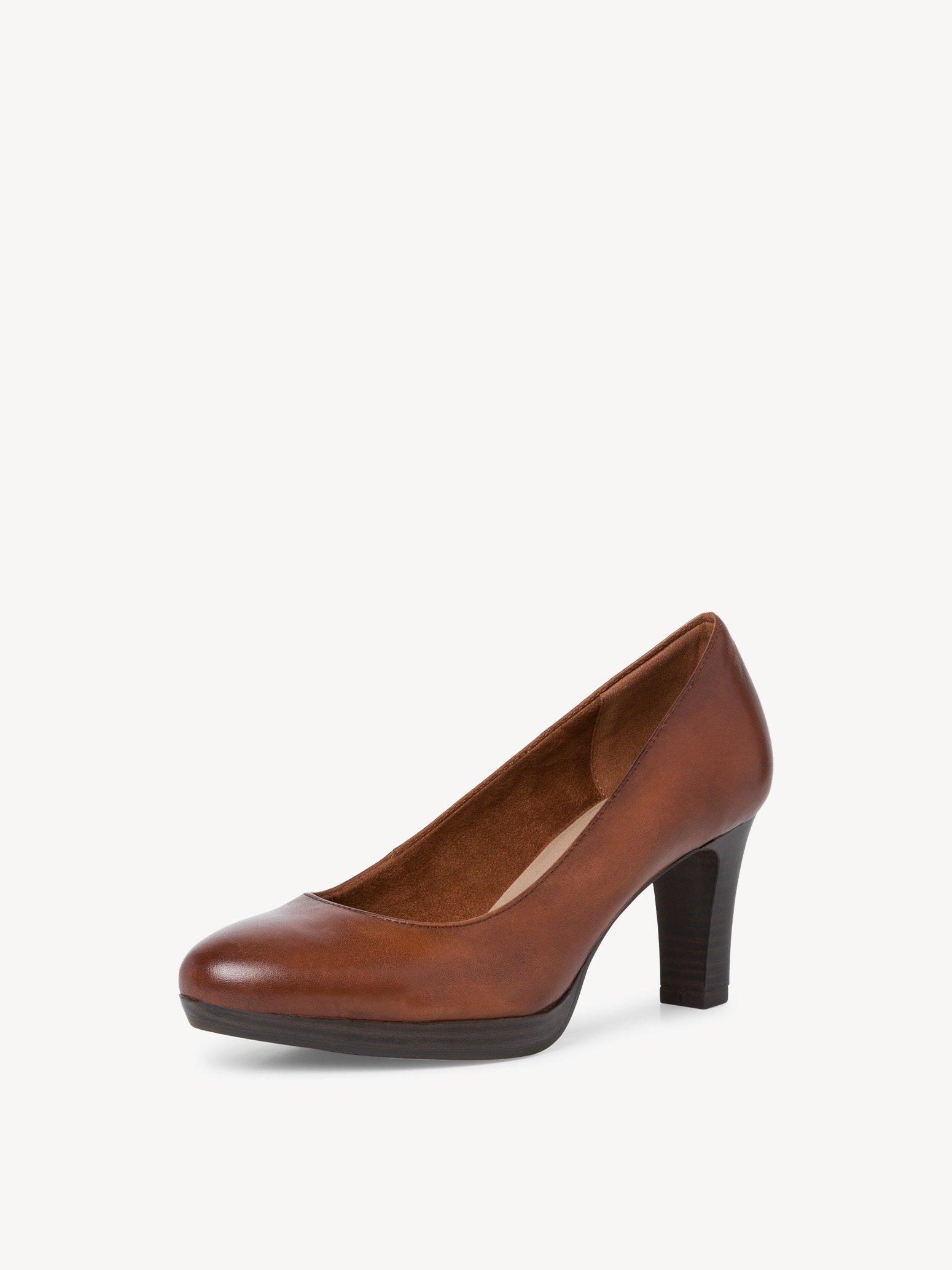 Туфли лодочки Tamaris 1-1-22410-27-305