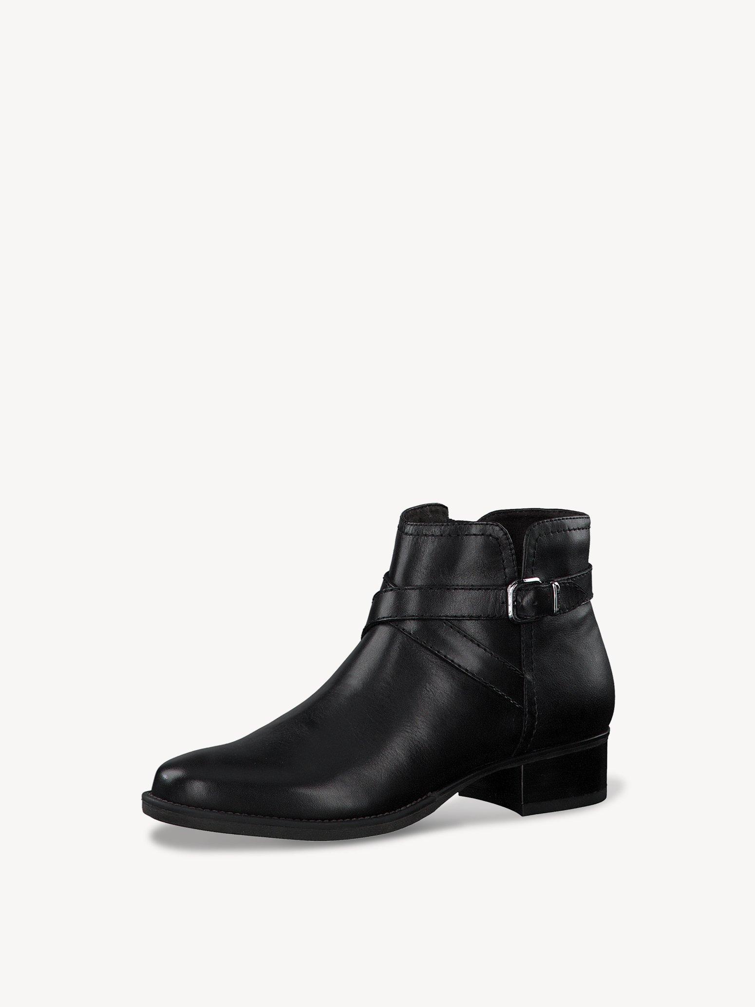 Ботинки Tamaris 1-1-25364-25-964 фотография