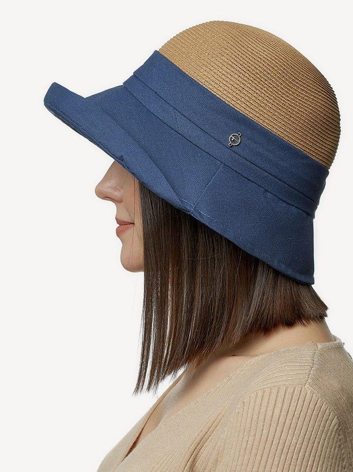 Шляпа Tamaris 00074-62754
