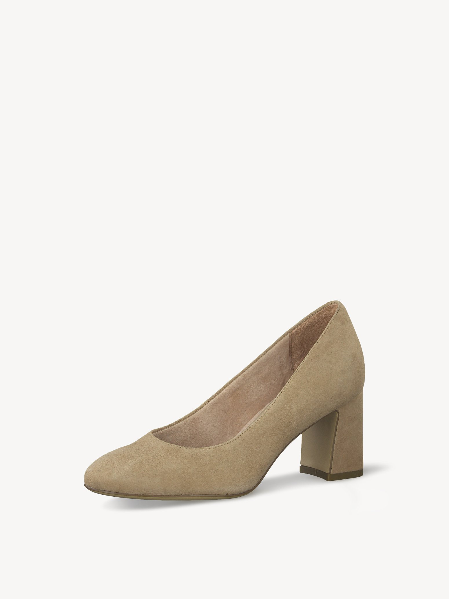 Туфли лодочки Tamaris 1-1-22402-25-252