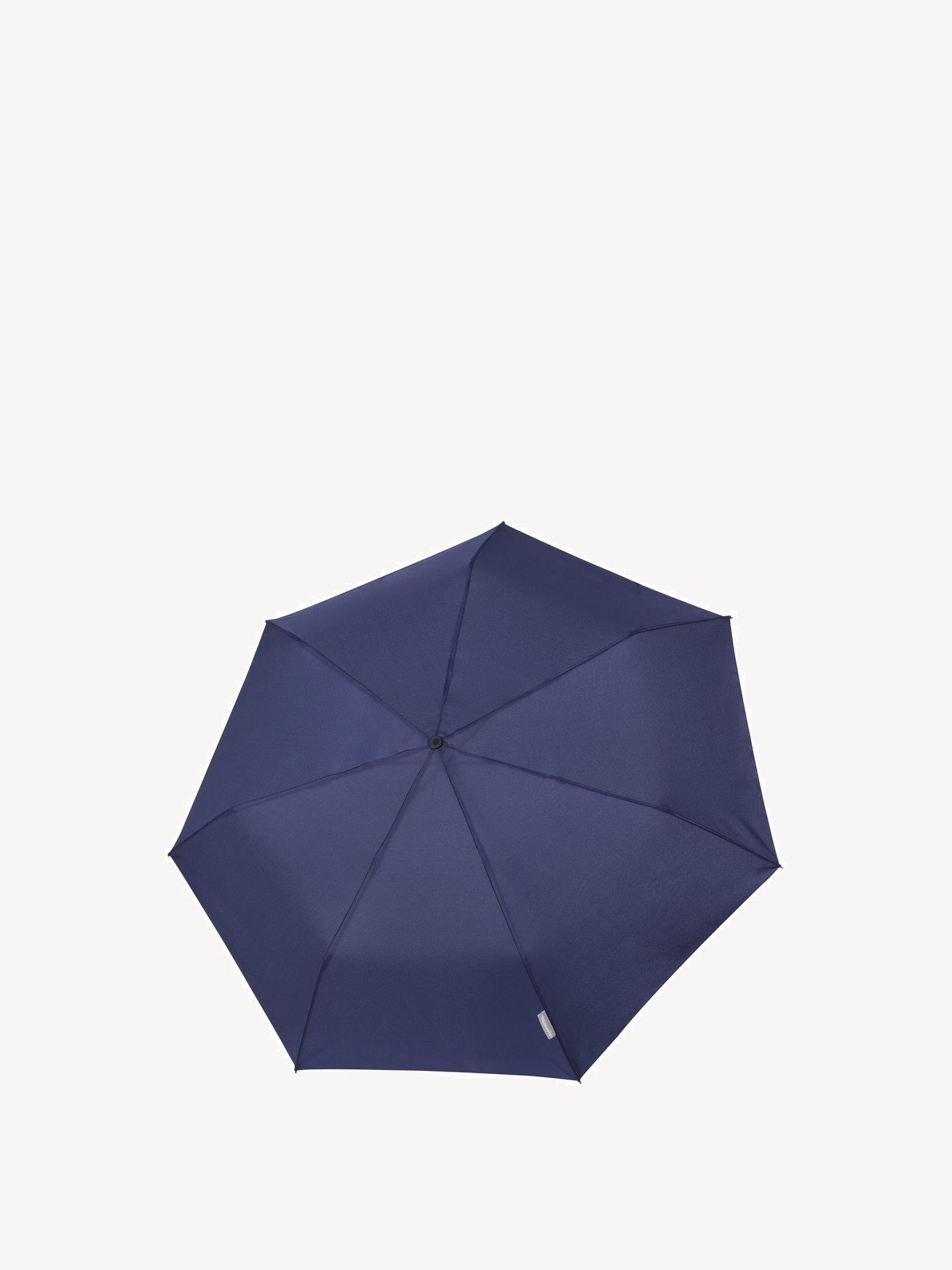 Зонт автомат Tambrella Auto