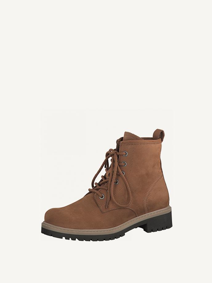 Ботинки Tamaris 1-1-25886-35-305
