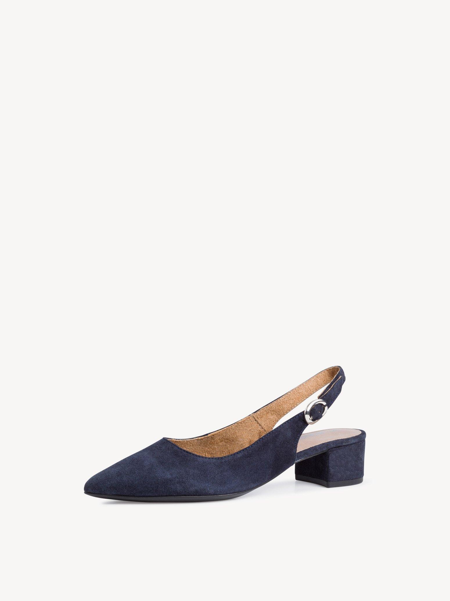Туфли лодочки Tamaris 1-1-29500-26-805