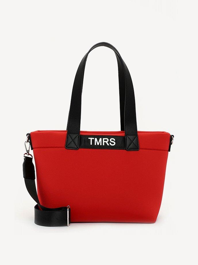 Сумка шоппер Tamaris 30981,600