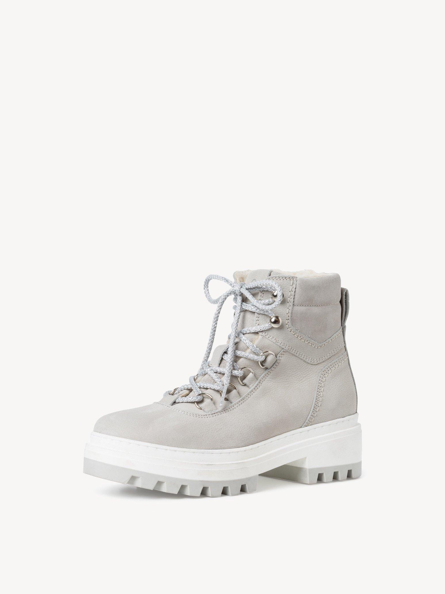 Ботинки Tamaris 1-1-26290-27-254 фотография