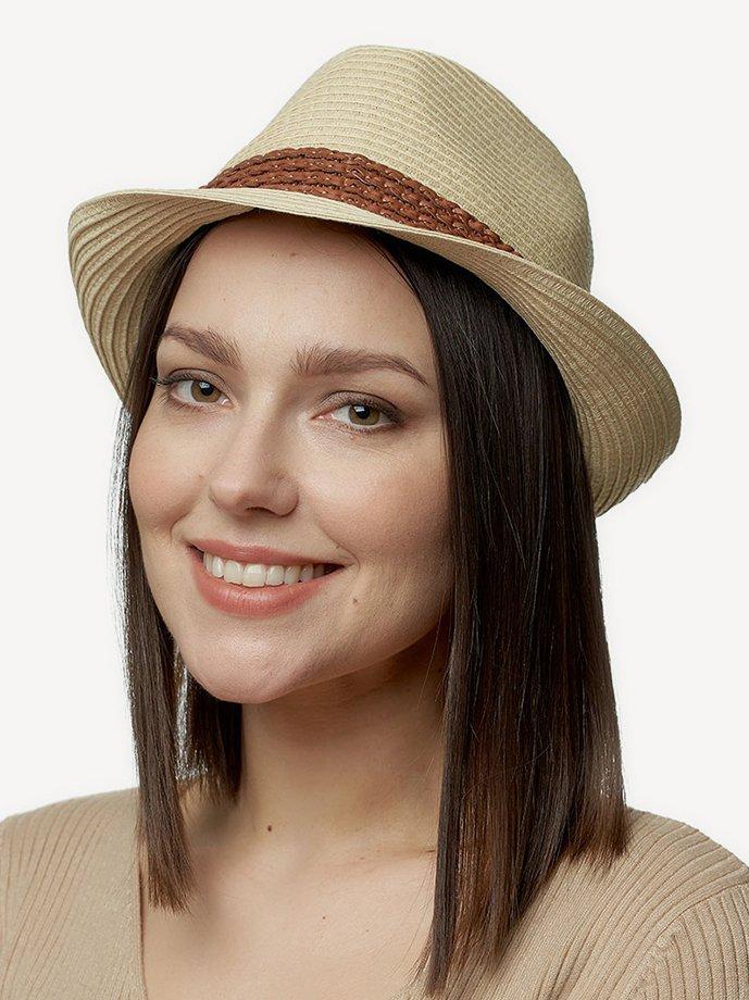 Шляпа Tamaris 00003-62747