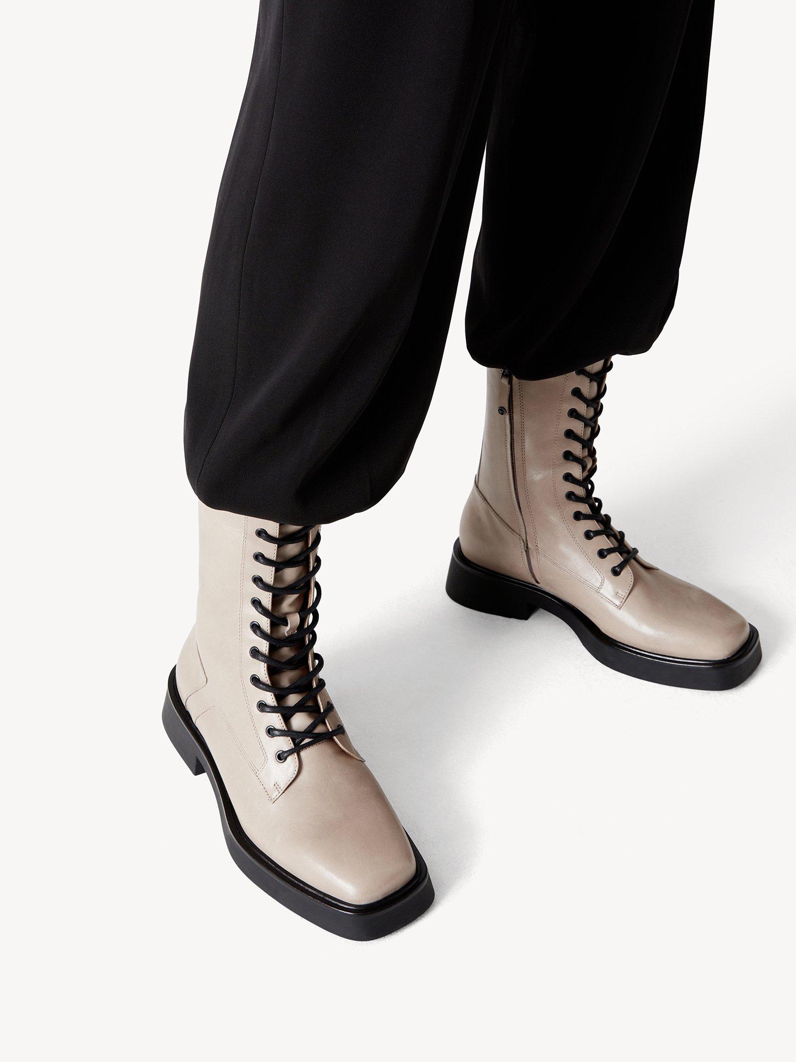 Ботинки Tamaris 1-1-25133-27-341