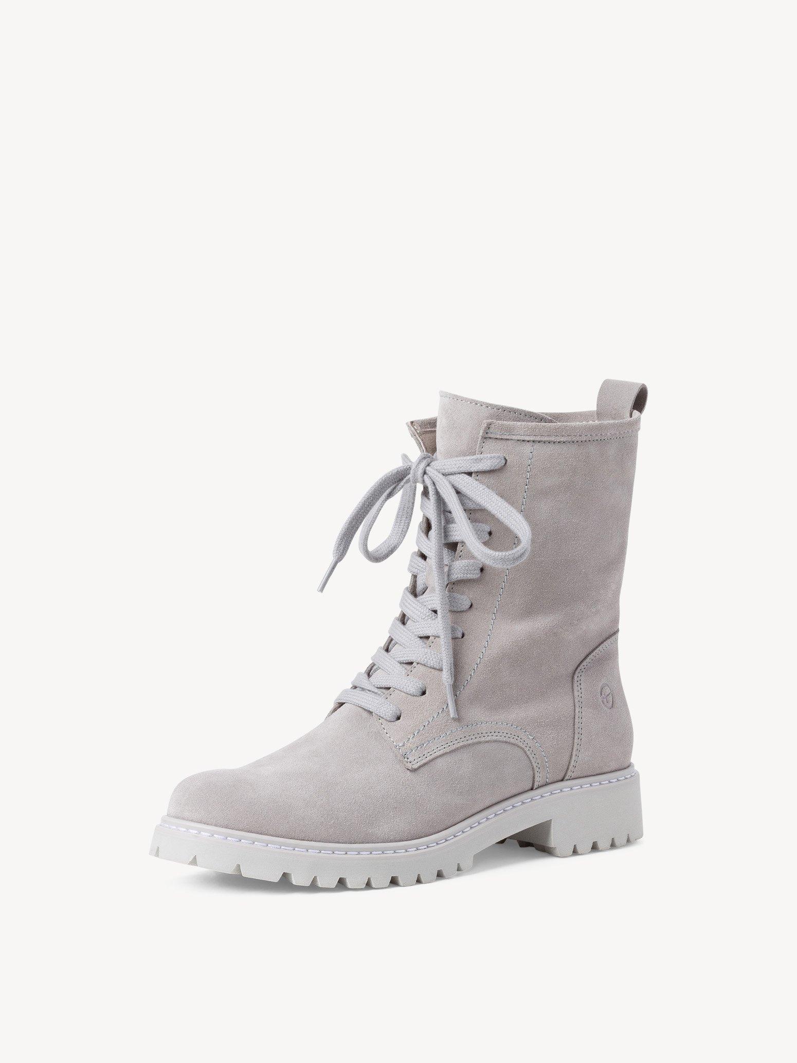 Ботинки Tamaris 1-1-25202-26-208 фотография