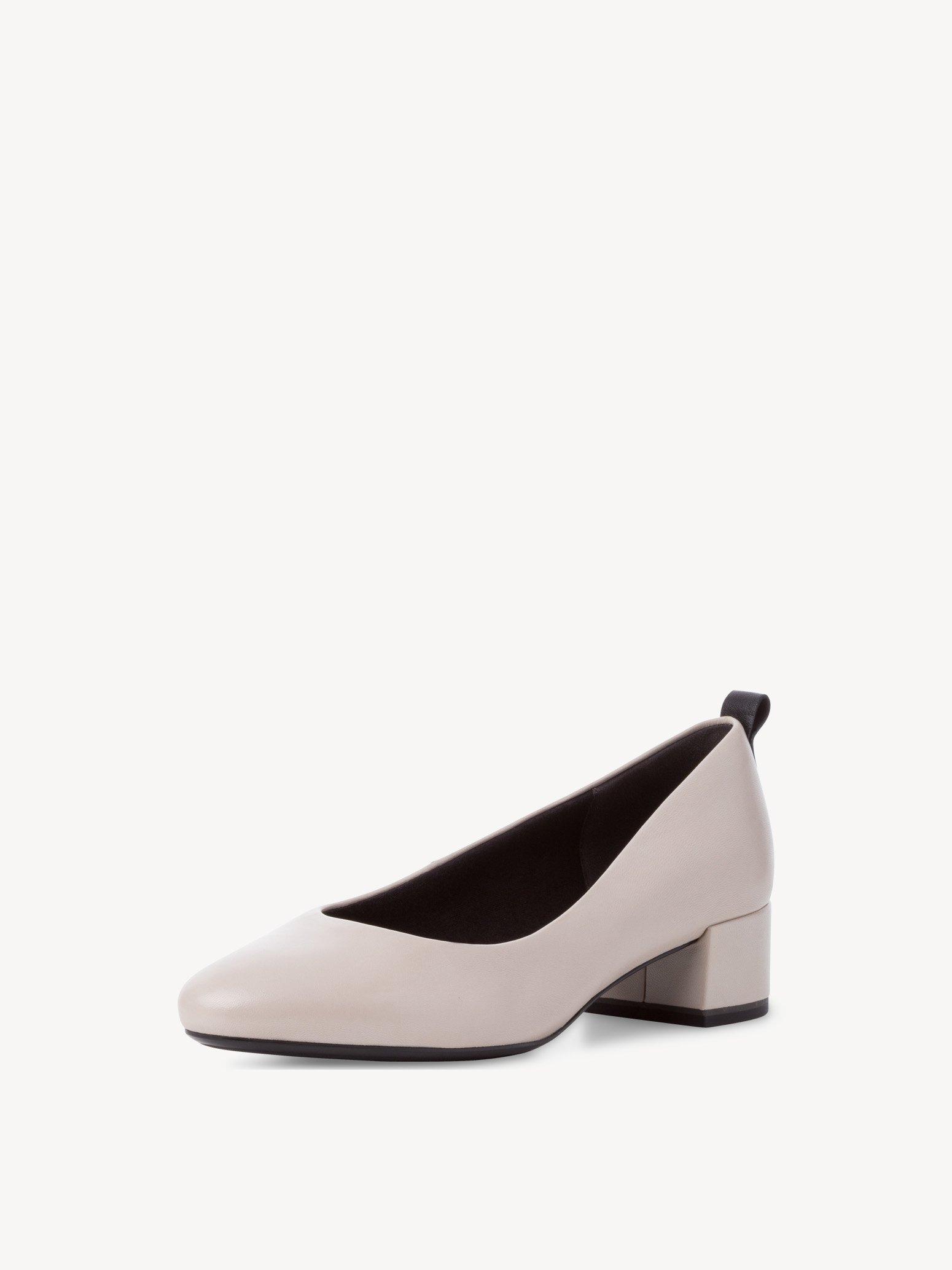 Туфли лодочки Tamaris 1-1-22301-27-451