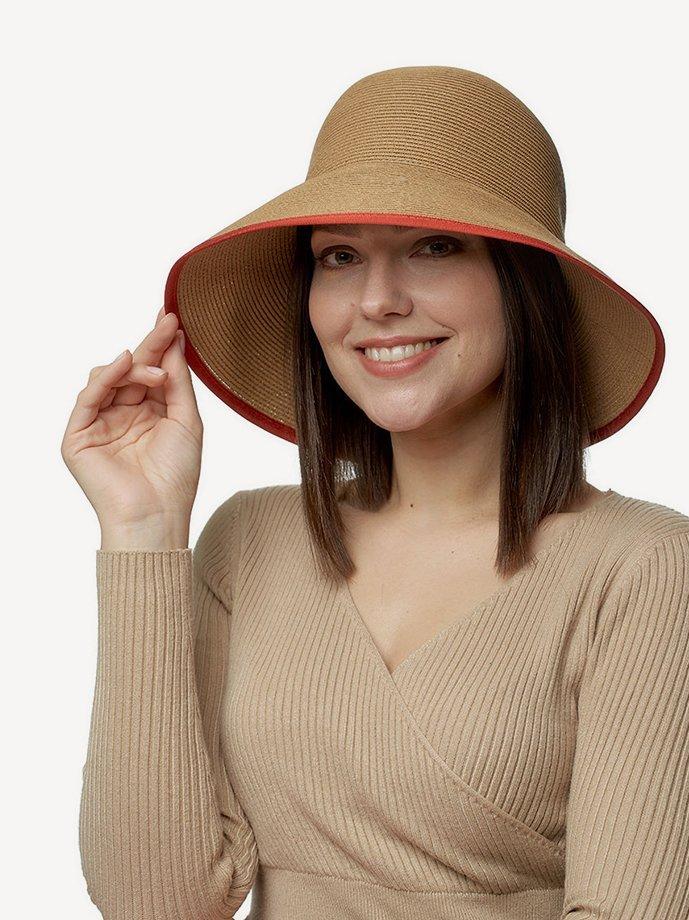 Шляпа Tamaris 00074-62755