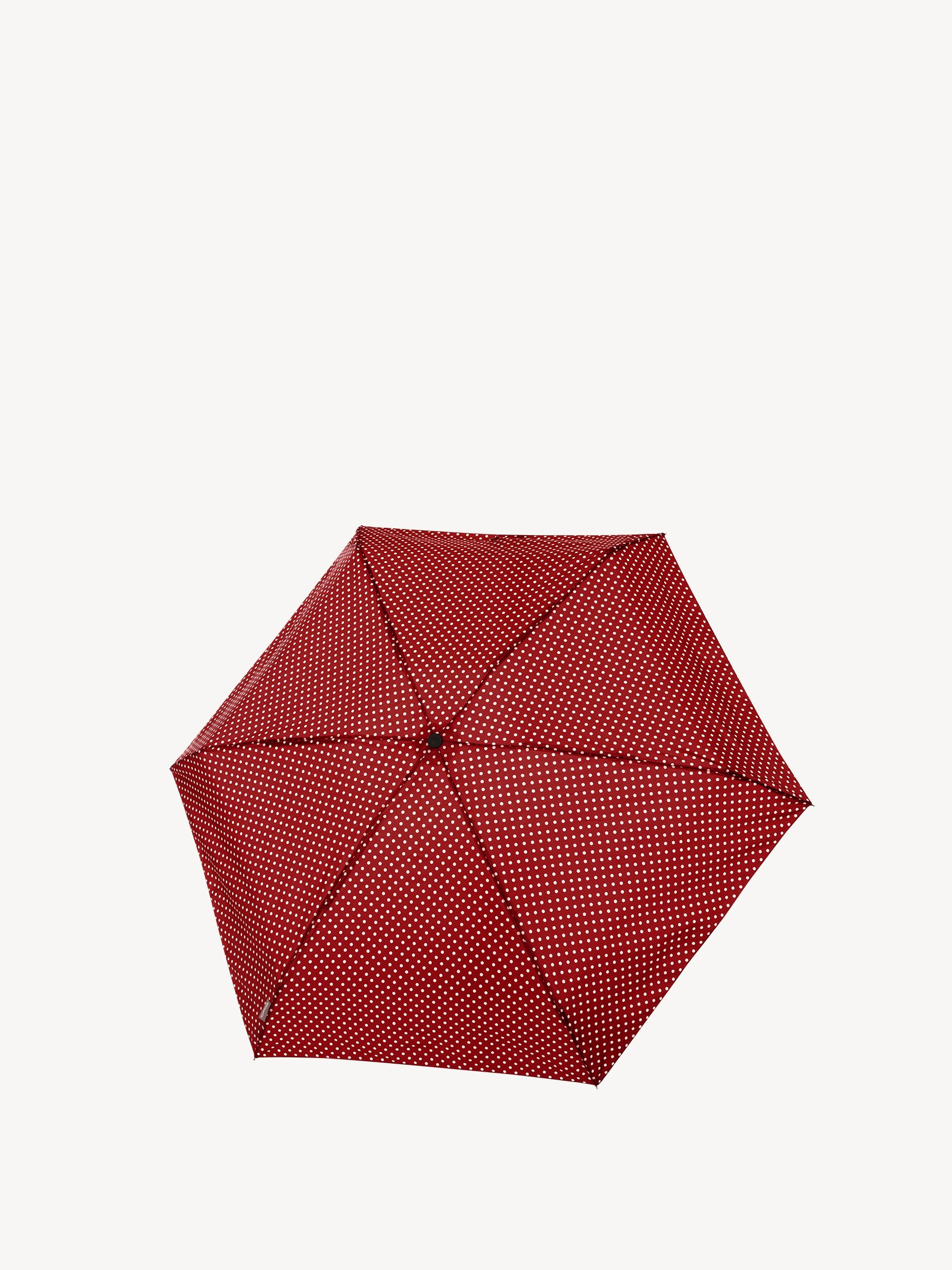 Зонт Tambrella Mini 6