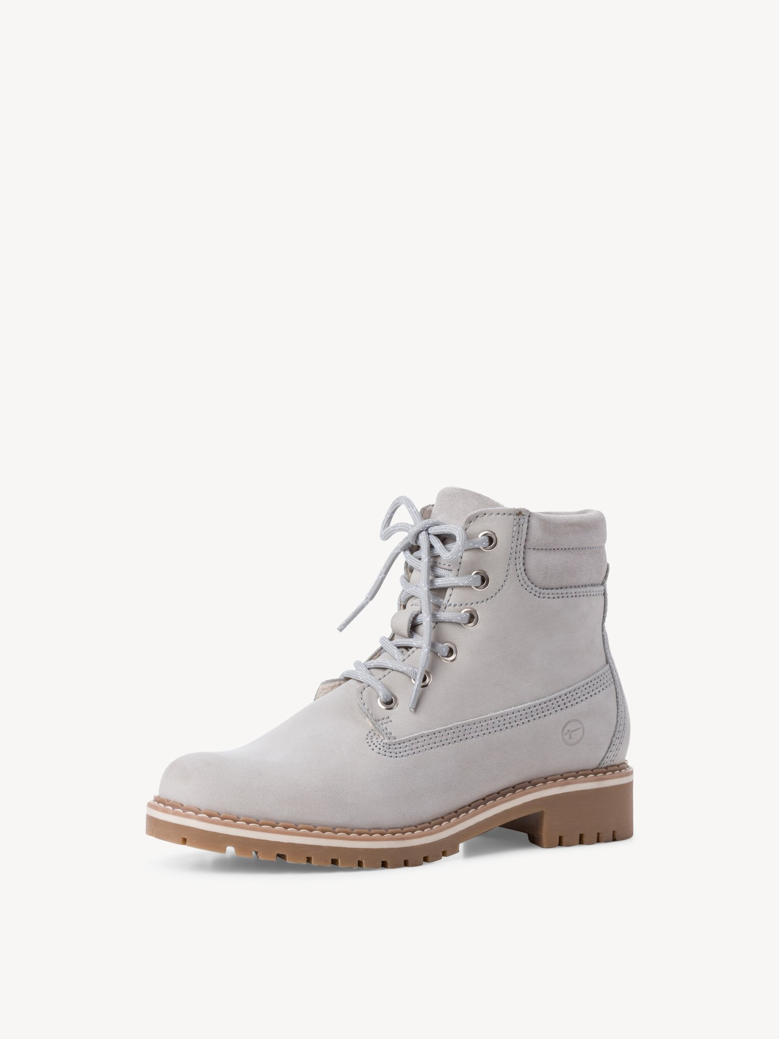 Ботинки Tamaris 1-1-25242-27-254