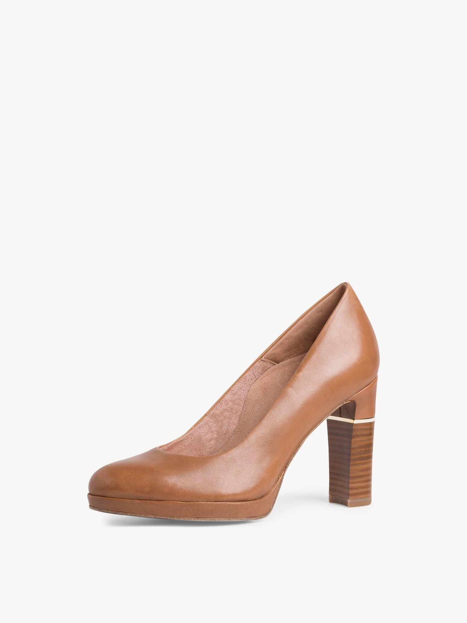 Туфли лодочки Tamaris 1-1-22404-26-440