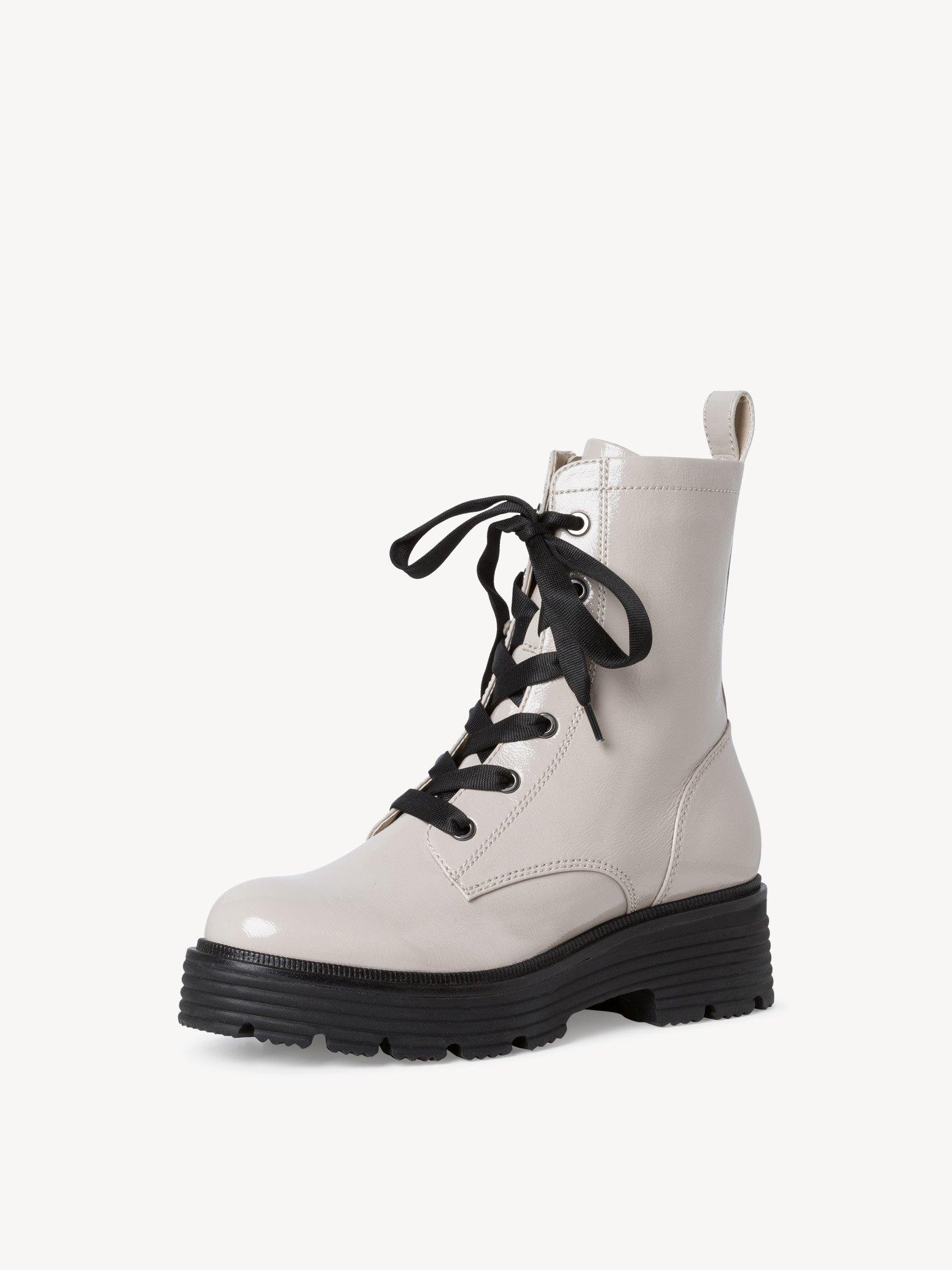 Ботинки Tamaris 1-1-25226-27-203