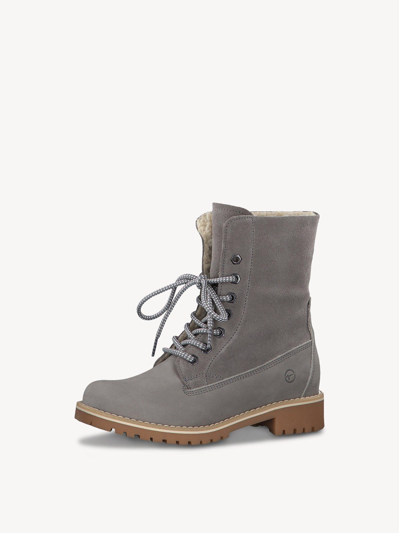 Ботинки Tamaris 1-1-26443-25-254 фотография