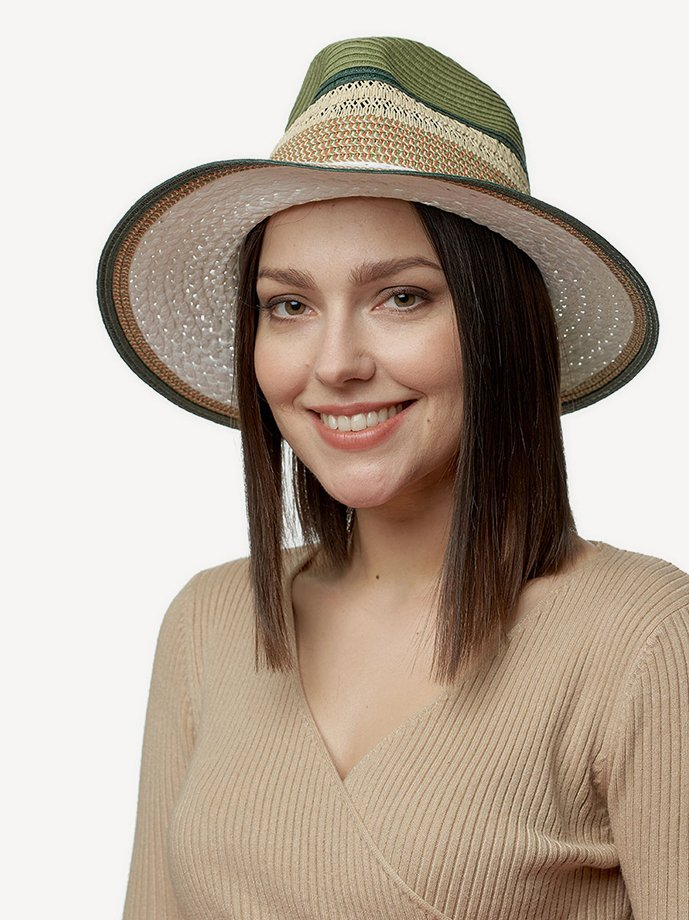 Шляпа Tamaris 00074-62759