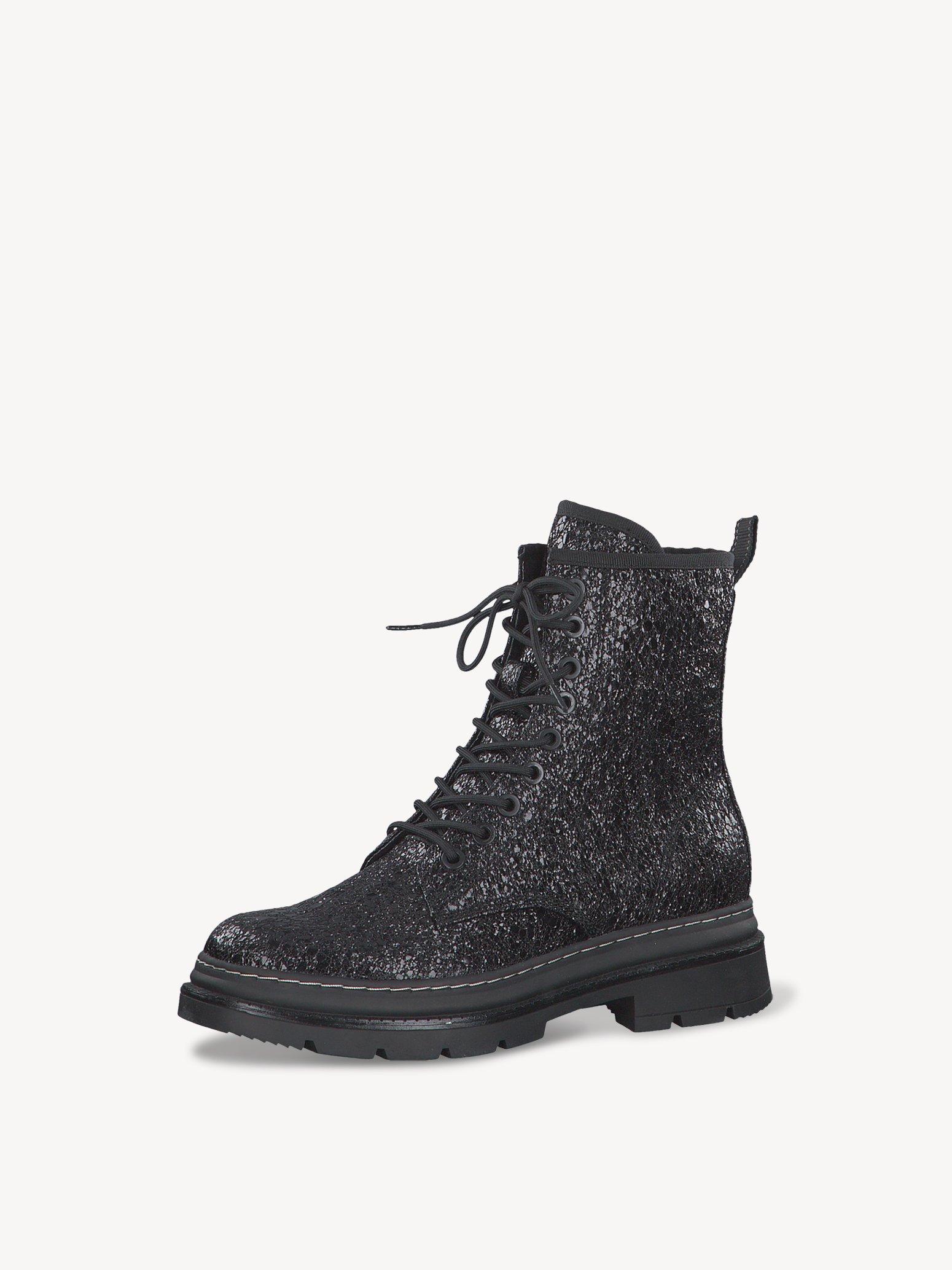 Ботинки Tamaris 1-1-25864-35-034