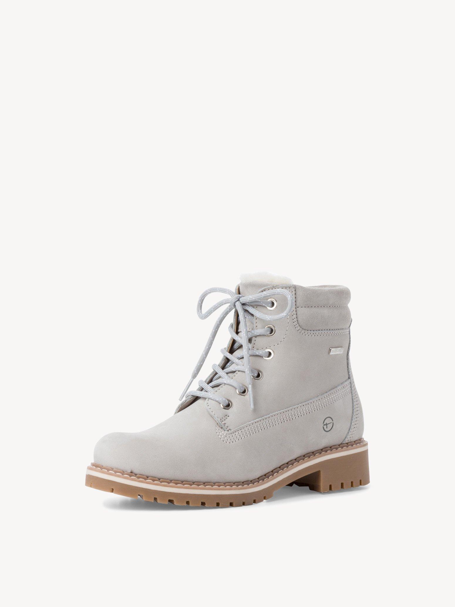 Ботинки Tamaris 1-1-26244-27-254 фотография