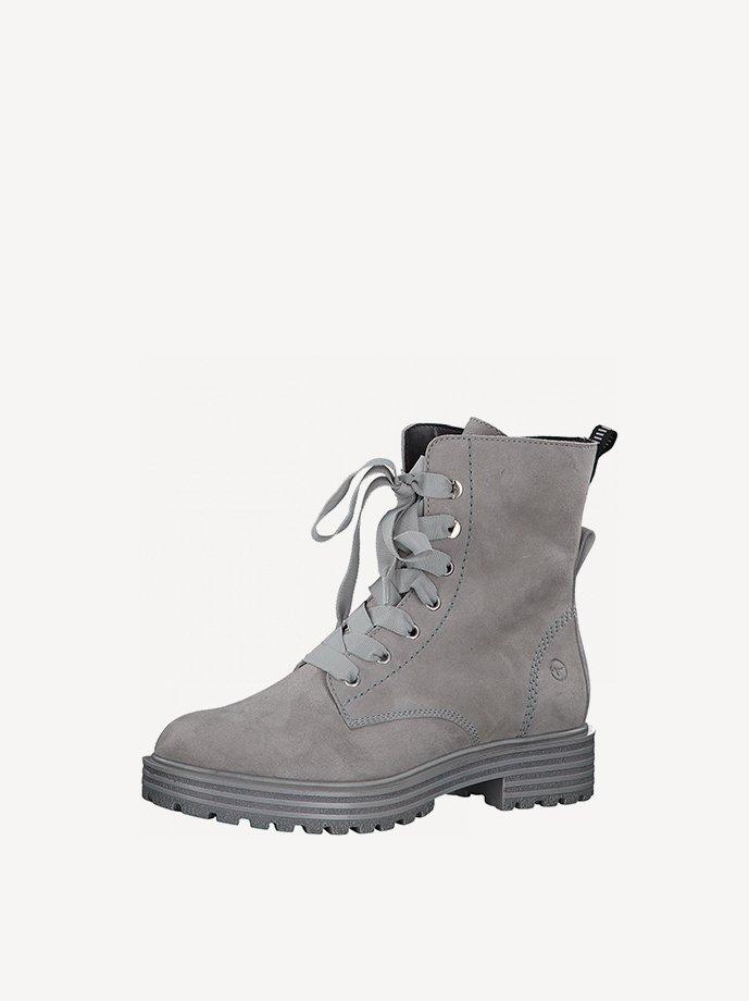 Ботинки Tamaris 1-1-25244-35-254