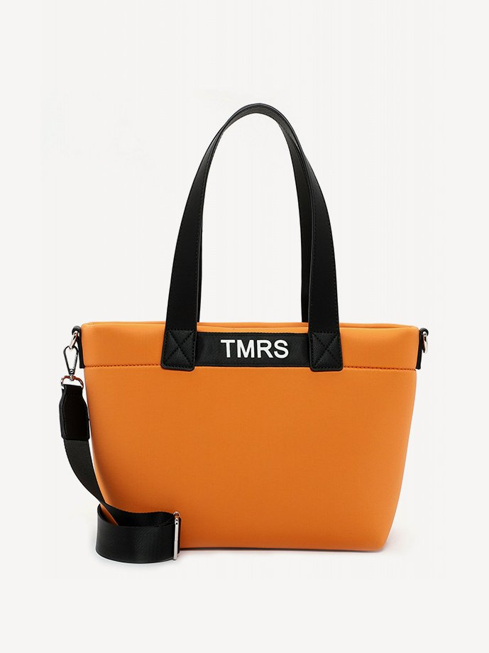 Сумка шоппер Tamaris 30981,610