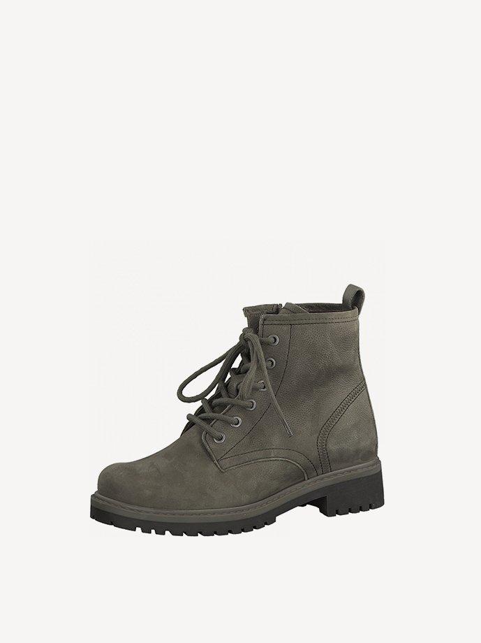 Ботинки Tamaris 1-1-25886-35-722 фотография