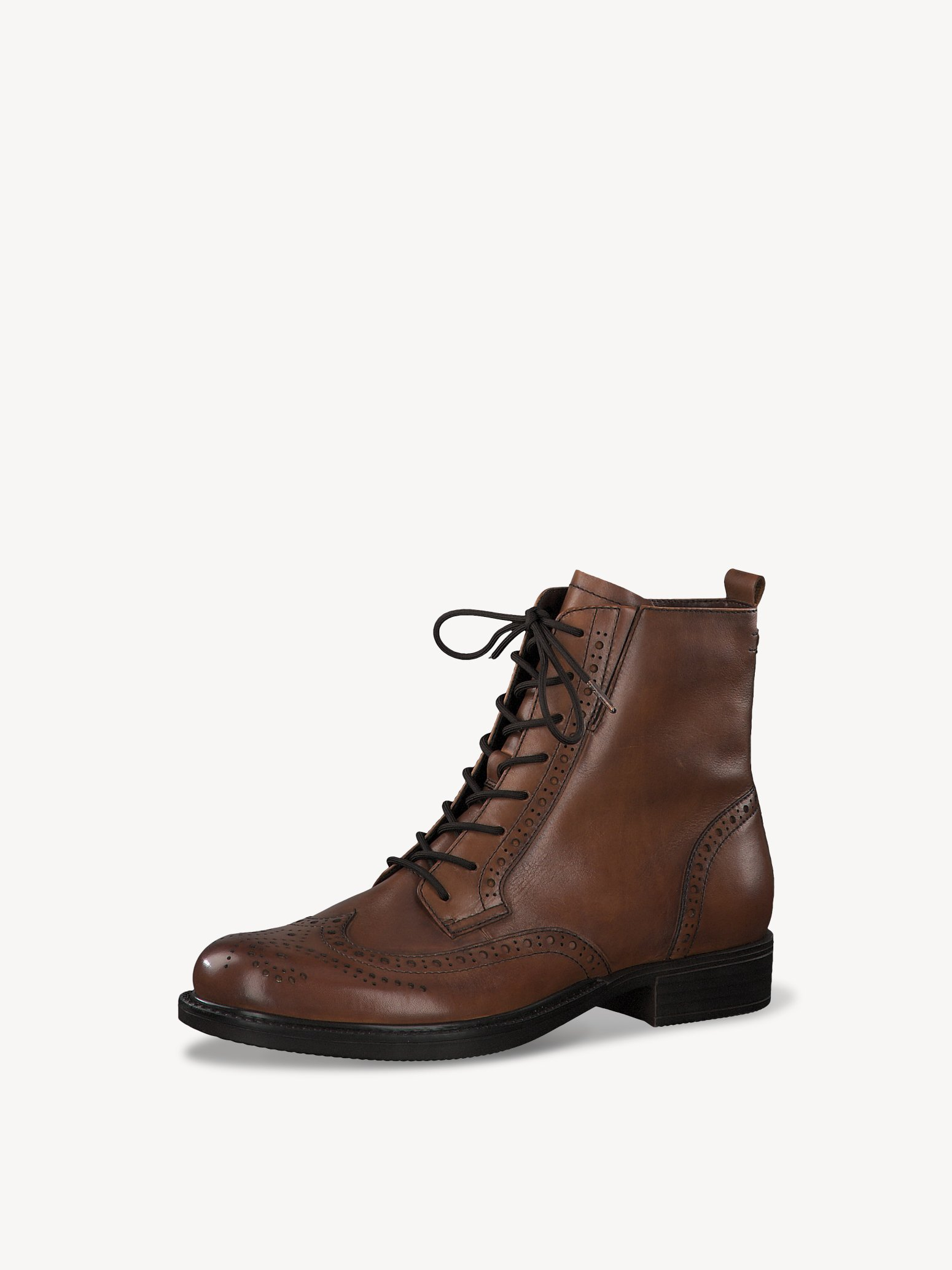 Ботинки Tamaris 1-1-25106-25-305 фотография