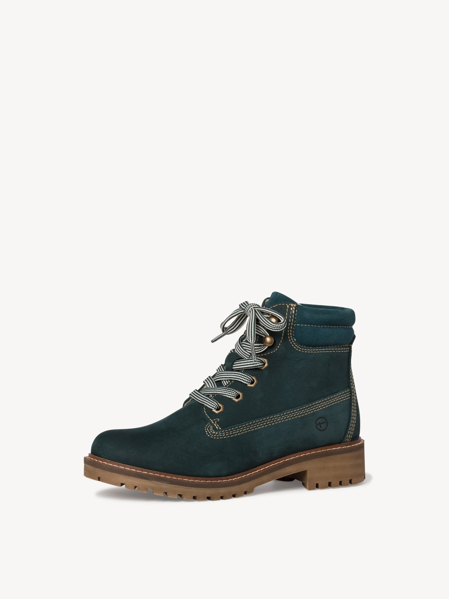 Ботинки Tamaris 1-1-25242-25-789