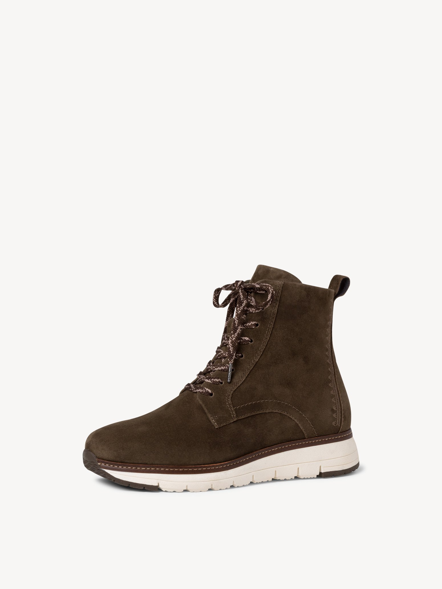 Ботинки Tamaris 1-1-25256-25-722