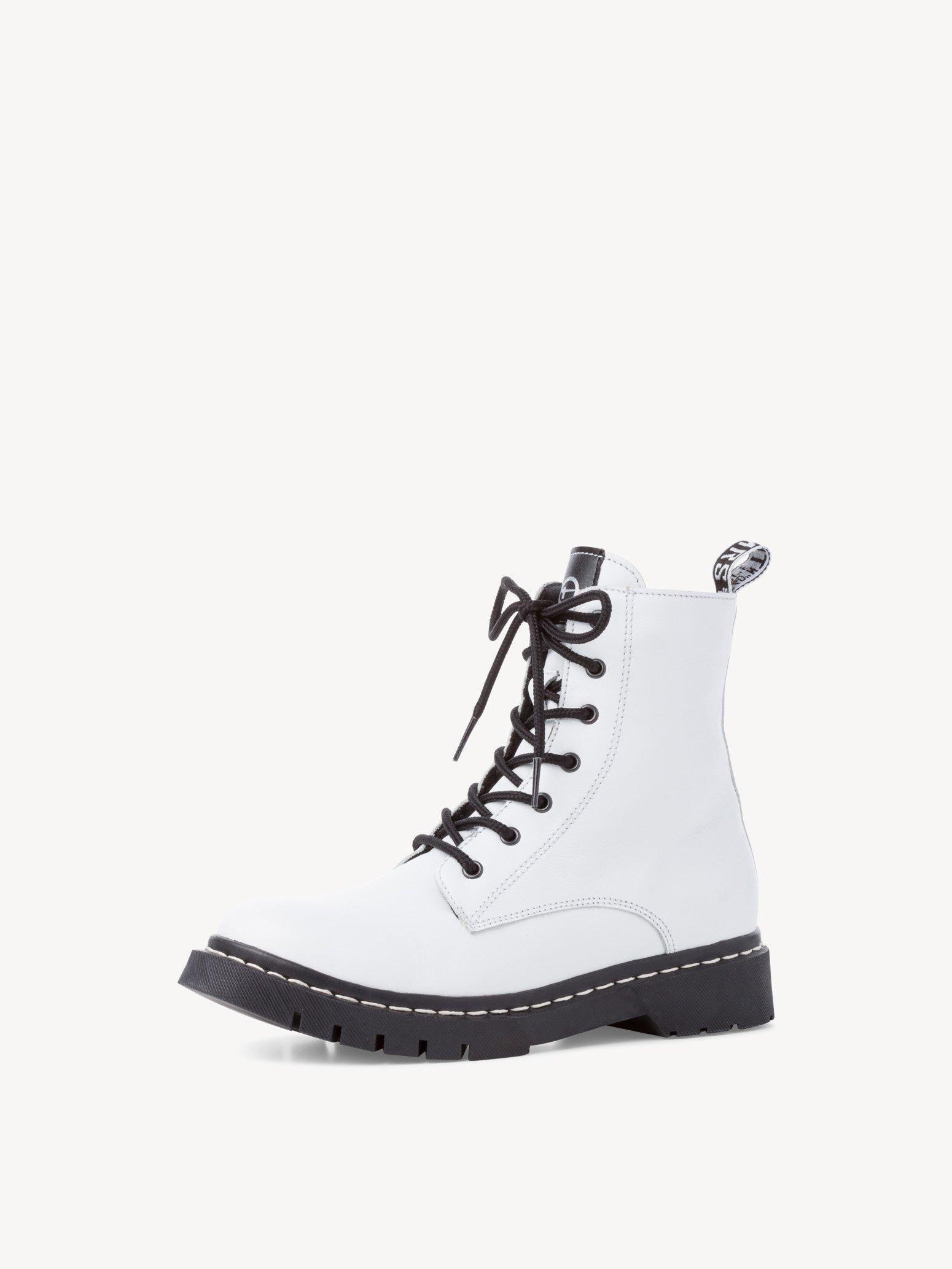 Ботинки Tamaris 1-1-26269-27-100