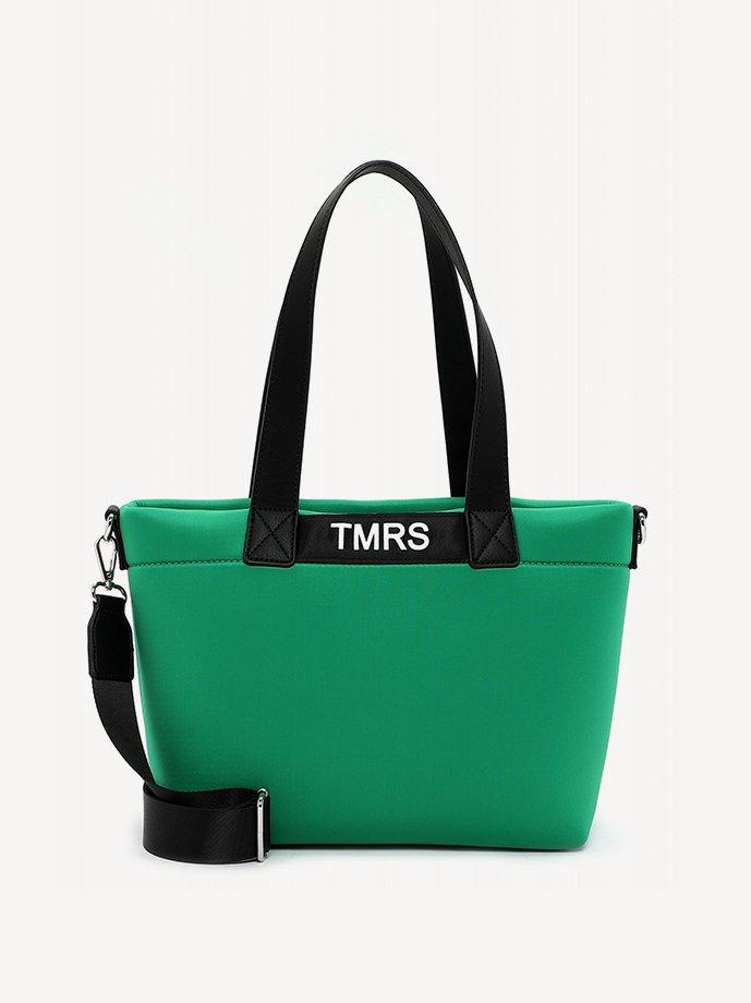 Сумка шоппер Tamaris 30981,930