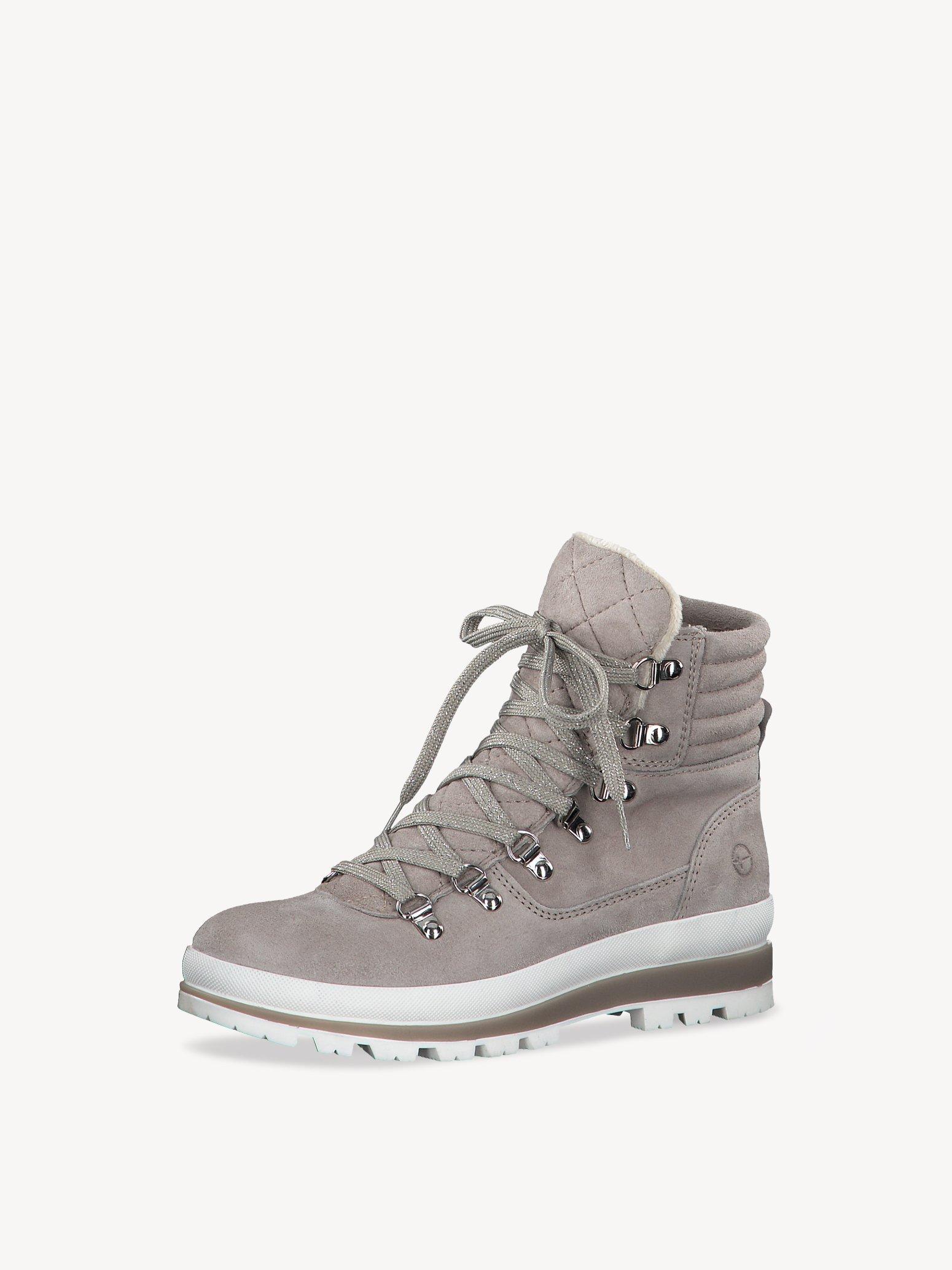 Ботинки Tamaris 1-1-25804-25-254 фотография