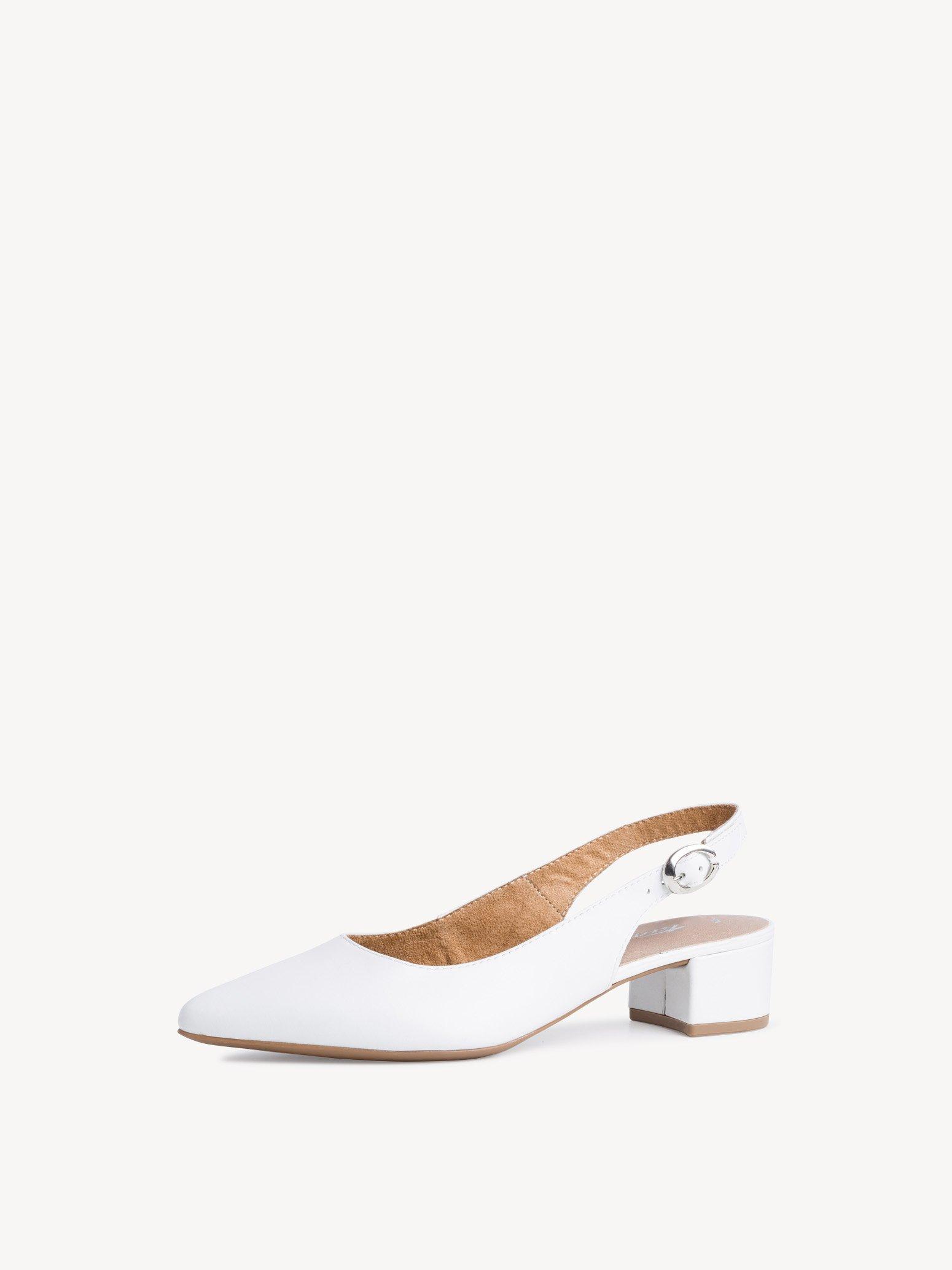 Туфли лодочки Tamaris 1-1-29500-26-117