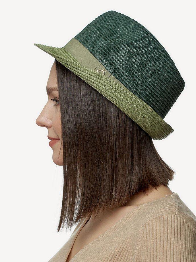 Шляпа Tamaris 00003-62652