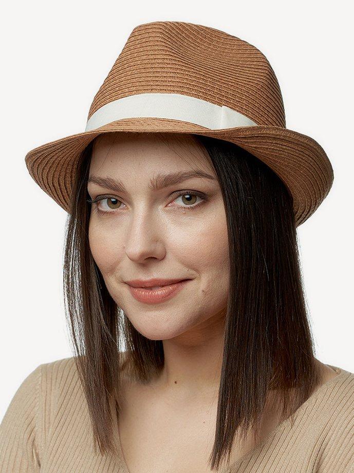 Шляпа Tamaris 00003-62748
