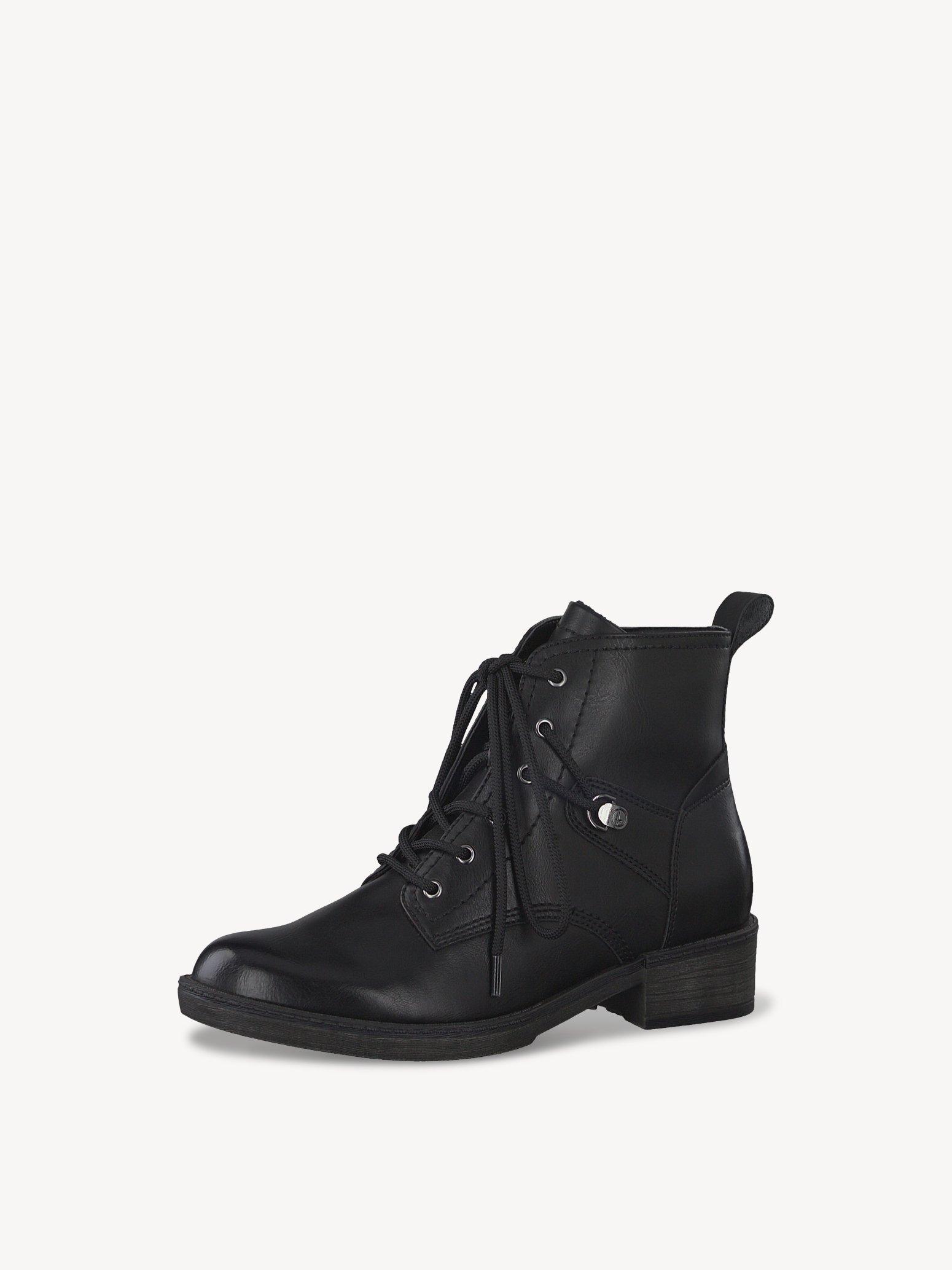 Ботинки Tamaris 1-1-25116-25-968 фотография