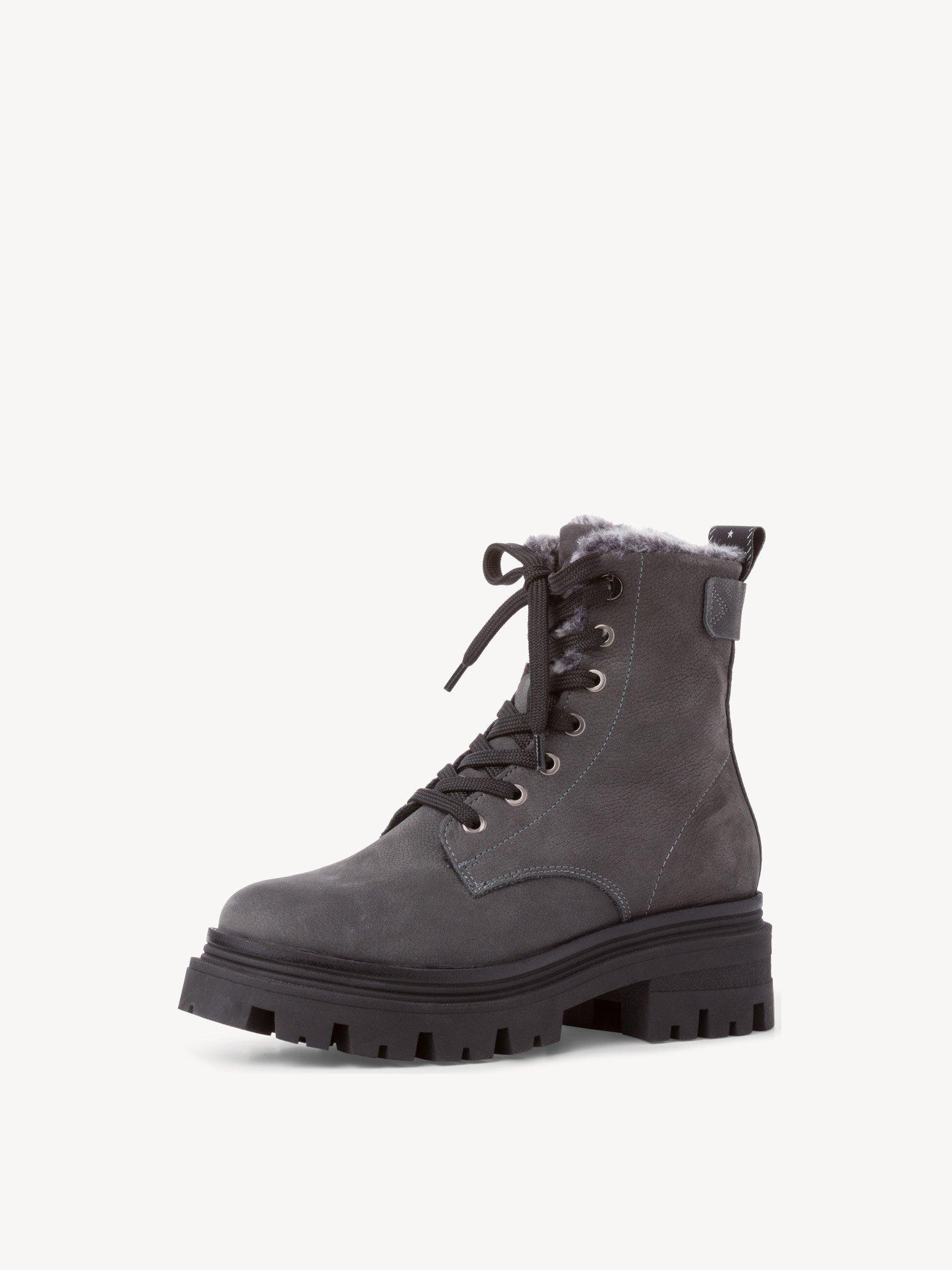 Ботинки Tamaris 1-1-26288-27-214