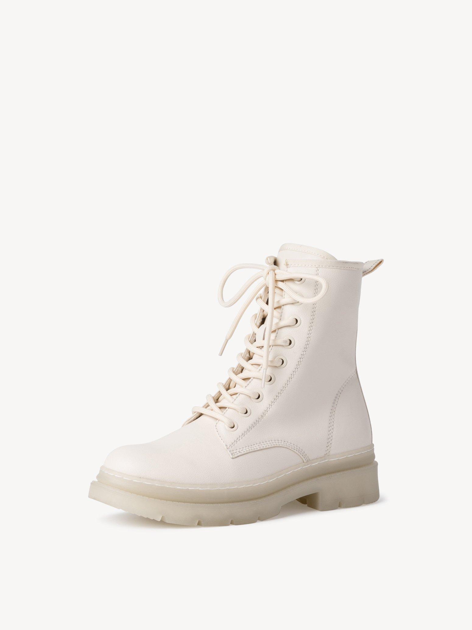 Ботинки Tamaris 1-1-25864-27-418 фотография